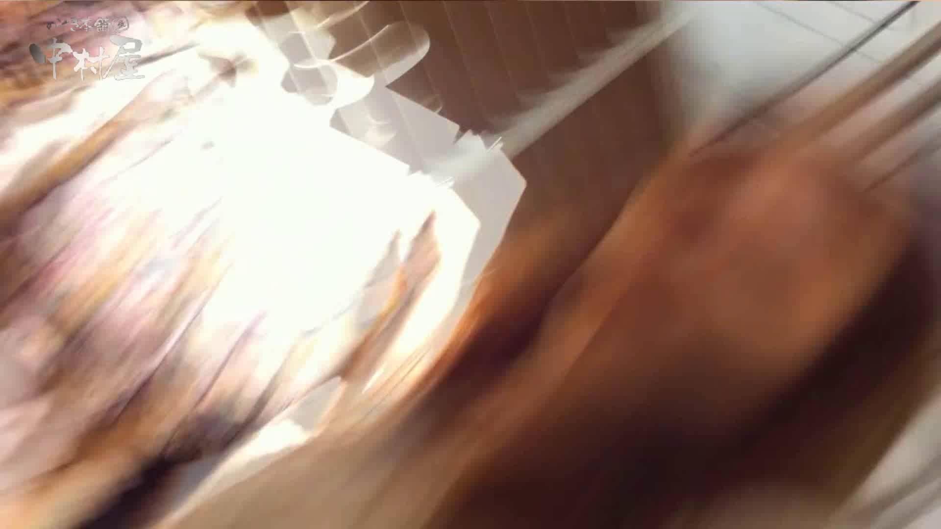 vol.85 美人アパレル胸チラ&パンチラ そそる唇の店員さん HなOL ワレメ動画紹介 96pic 26