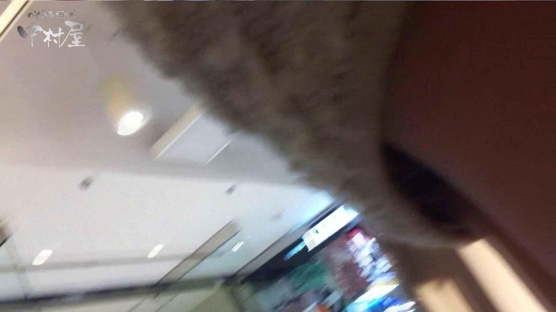 vol.85 美人アパレル胸チラ&パンチラ そそる唇の店員さん 胸チラ セックス画像 96pic 39