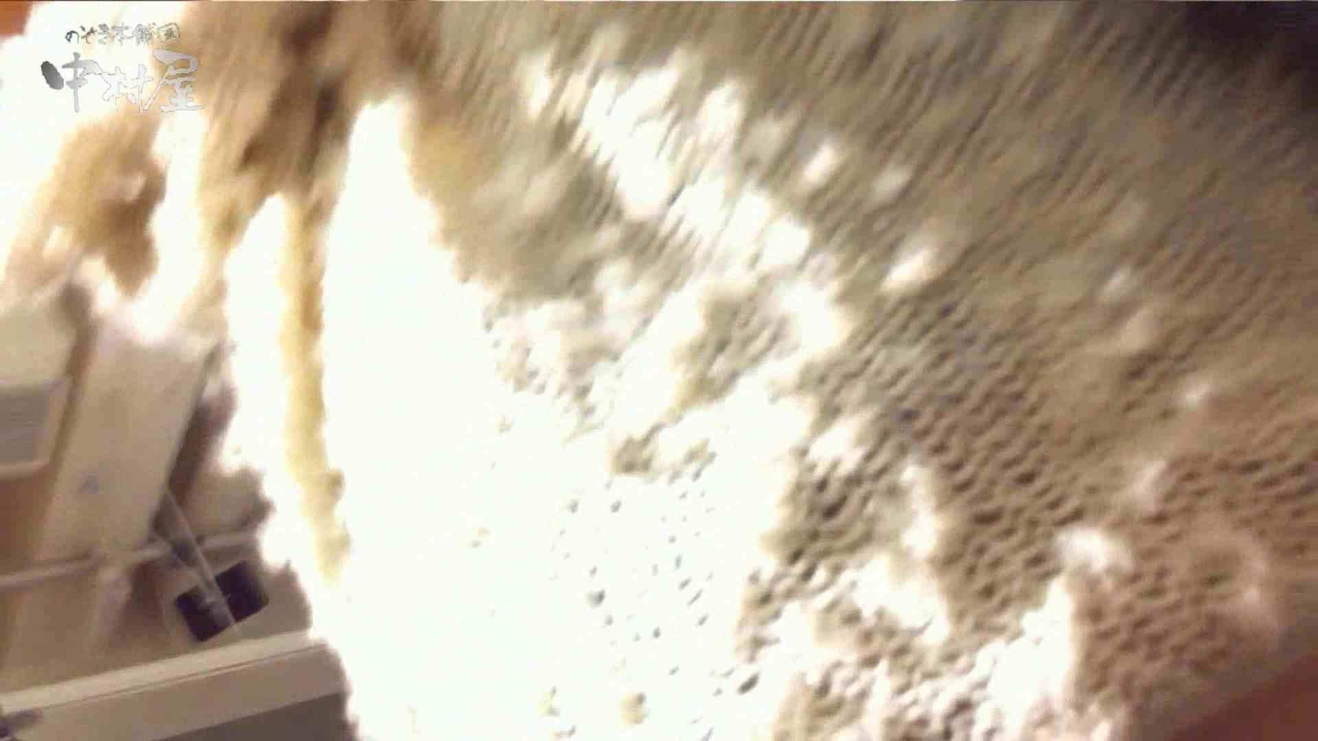 vol.85 美人アパレル胸チラ&パンチラ そそる唇の店員さん チラ 盗撮動画紹介 96pic 59