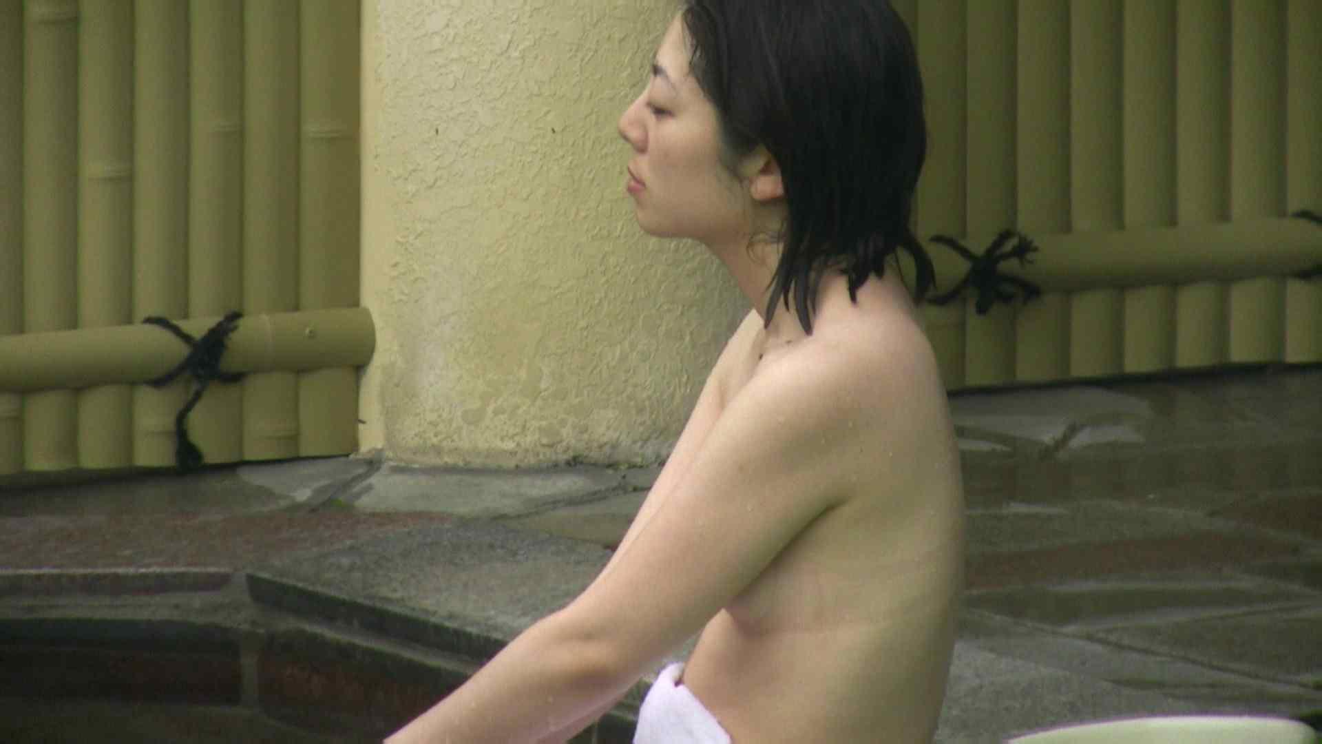 Aquaな露天風呂Vol.04 0 | 0  84pic 1