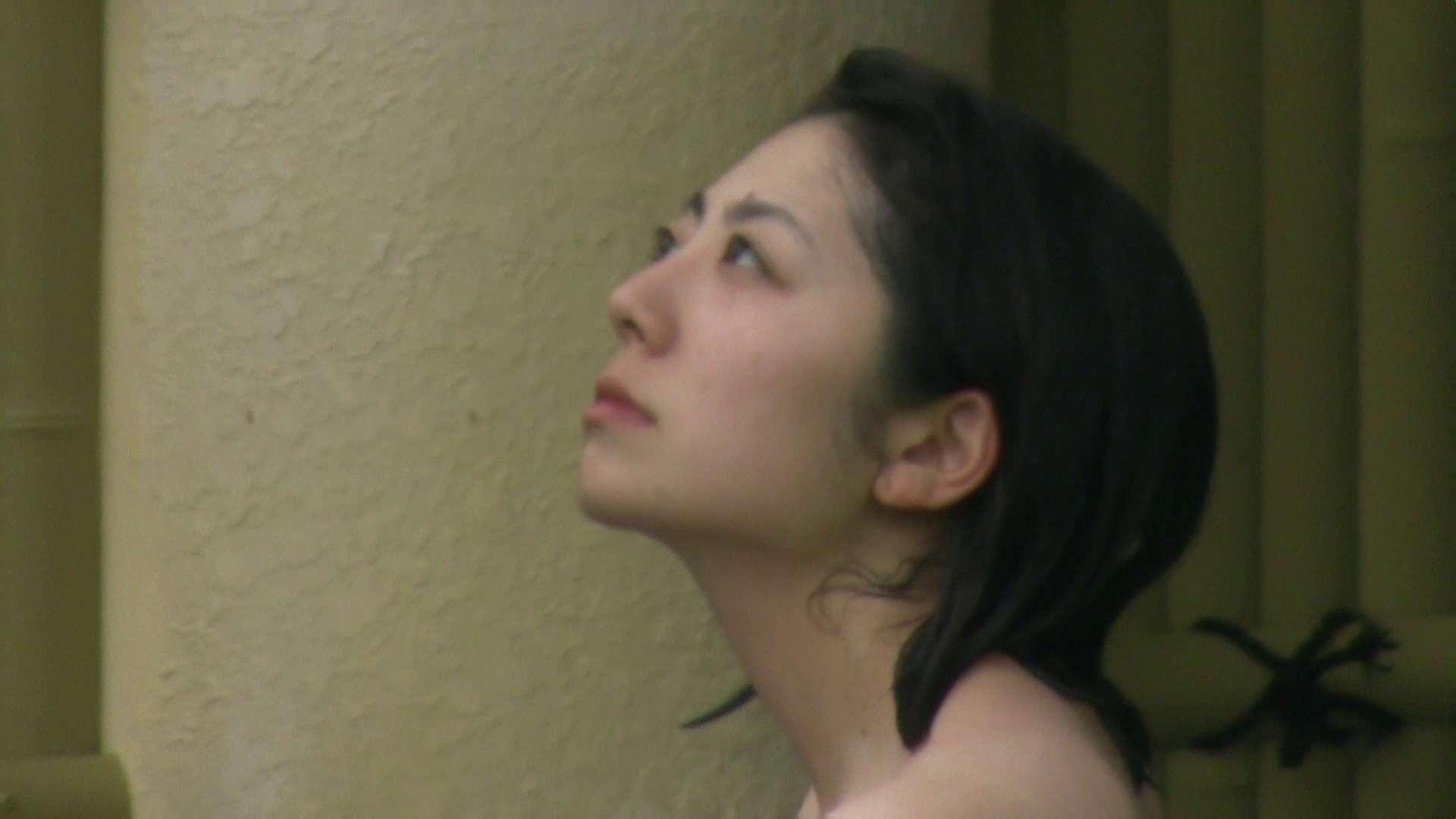 Aquaな露天風呂Vol.04 エッチな盗撮 おまんこ動画流出 84pic 13