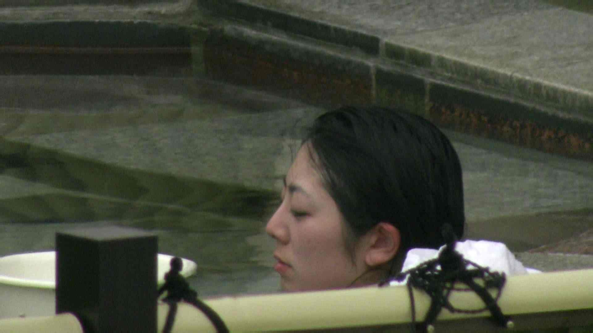 Aquaな露天風呂Vol.04 0  84pic 15