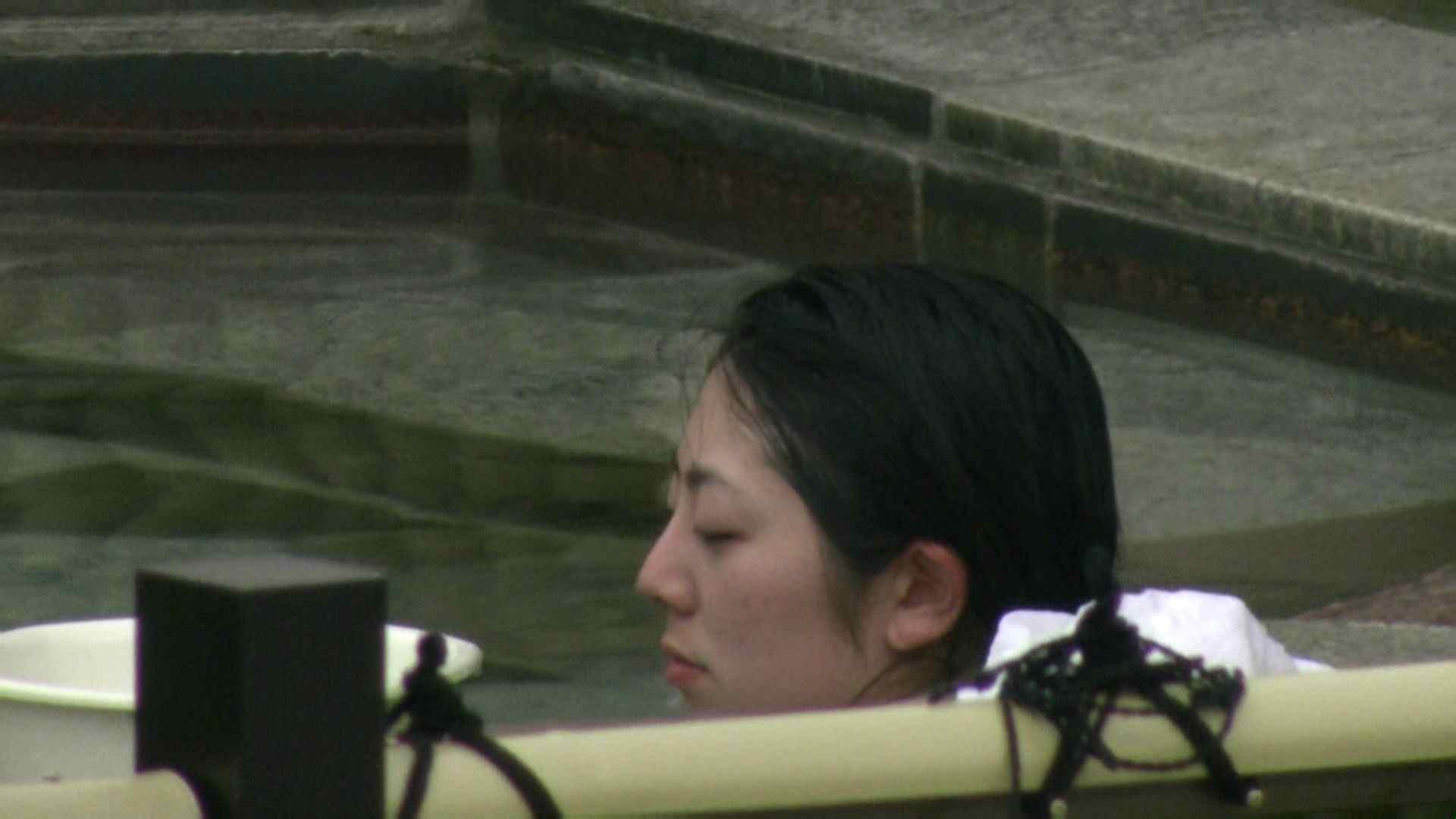 Aquaな露天風呂Vol.04 0 | 0  84pic 16