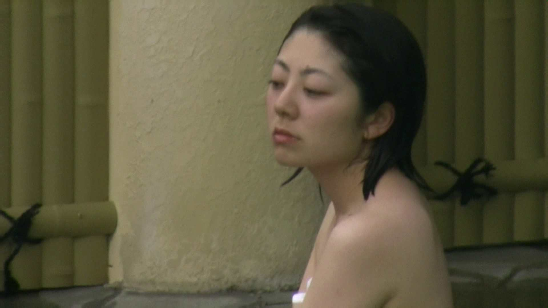 Aquaな露天風呂Vol.04 HなOL スケベ動画紹介 84pic 27