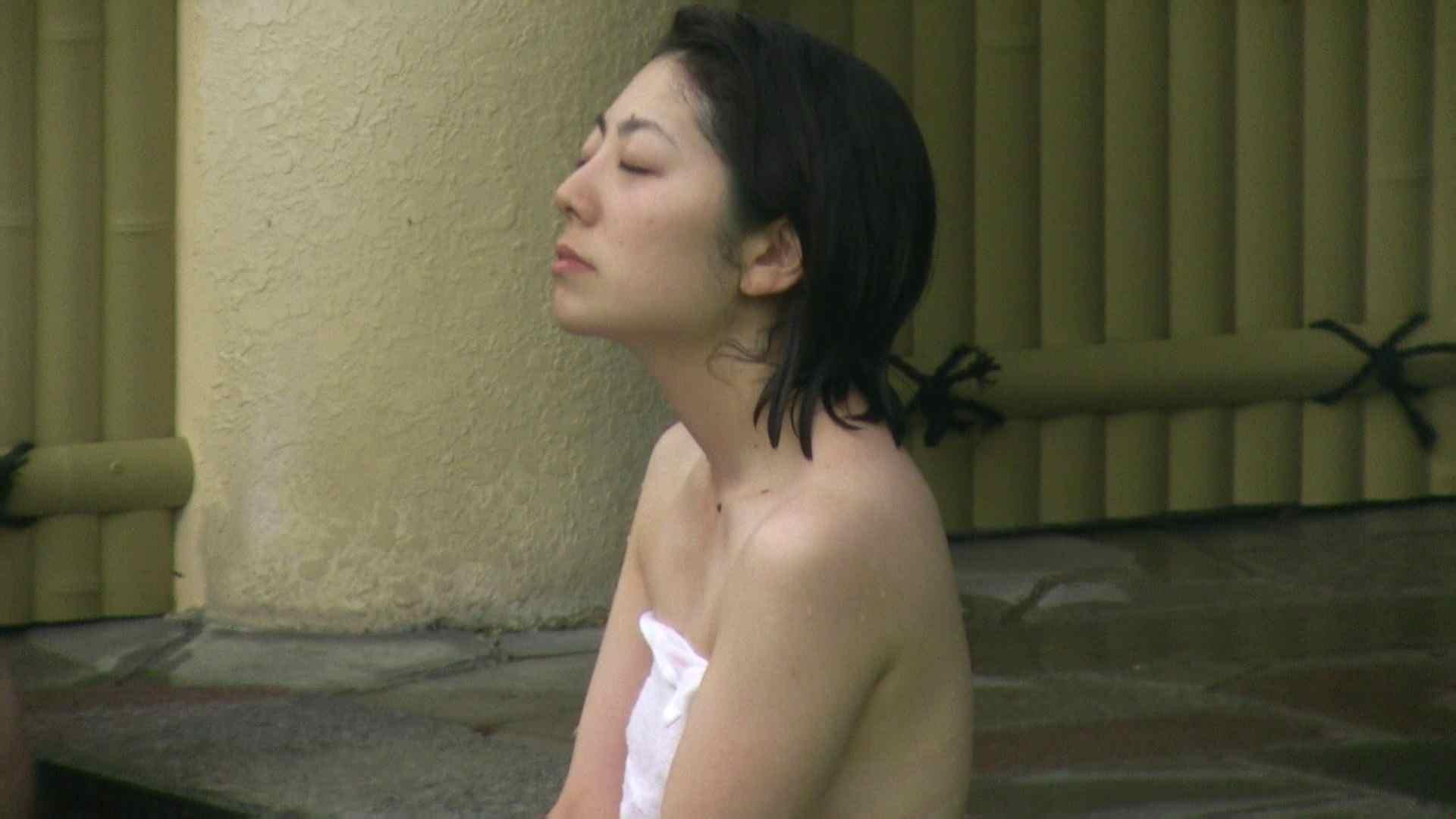 Aquaな露天風呂Vol.04 HなOL スケベ動画紹介 84pic 37