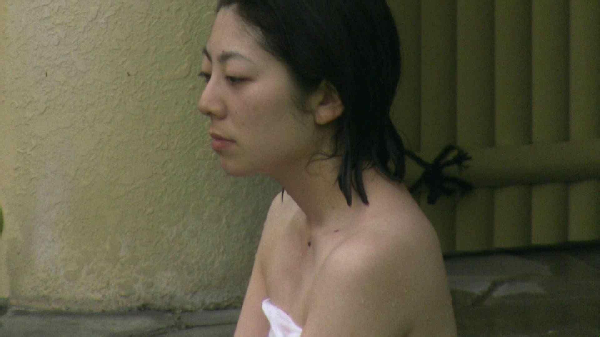 Aquaな露天風呂Vol.04 0 | 0  84pic 41