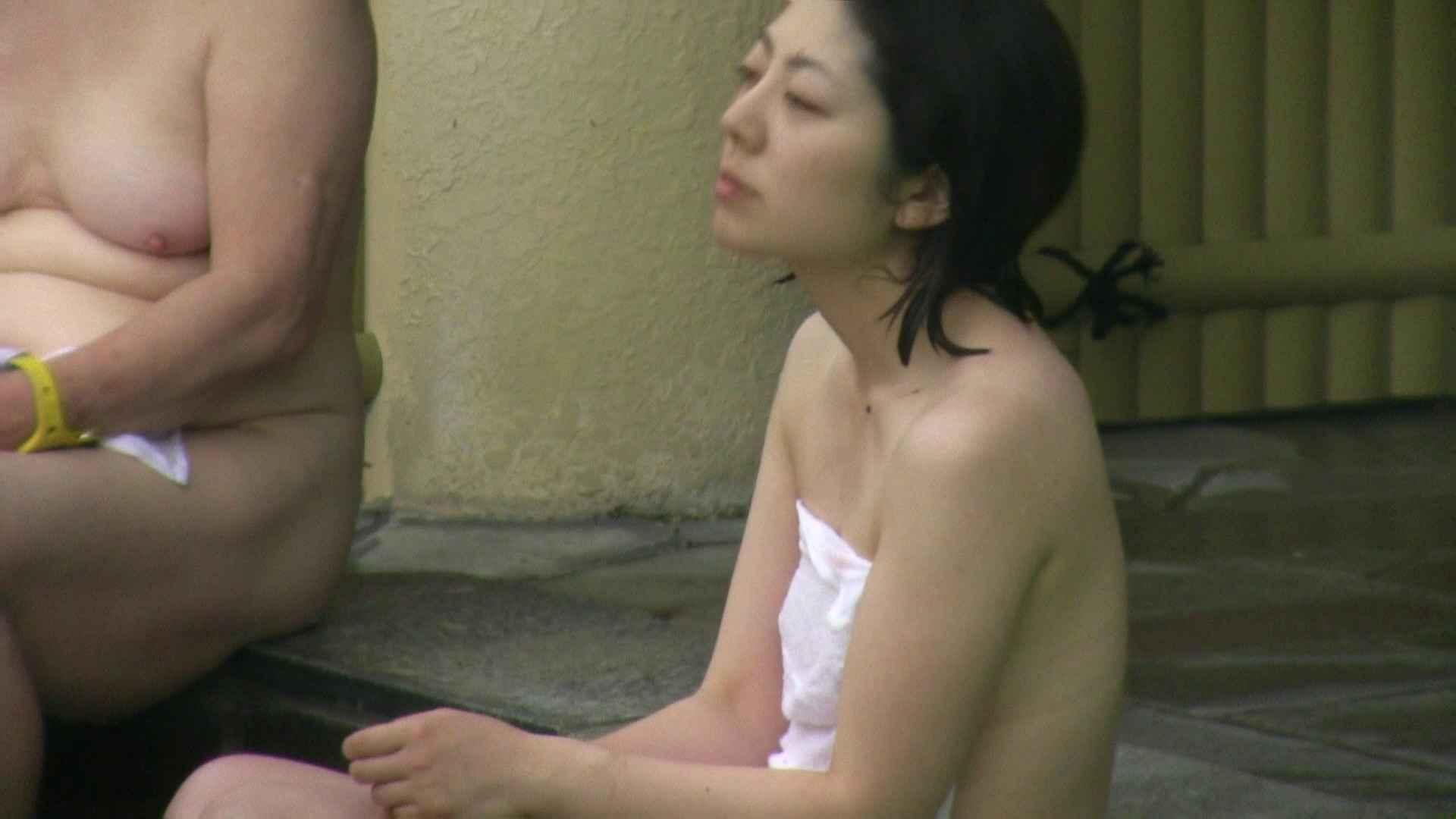Aquaな露天風呂Vol.04 0 | 0  84pic 46