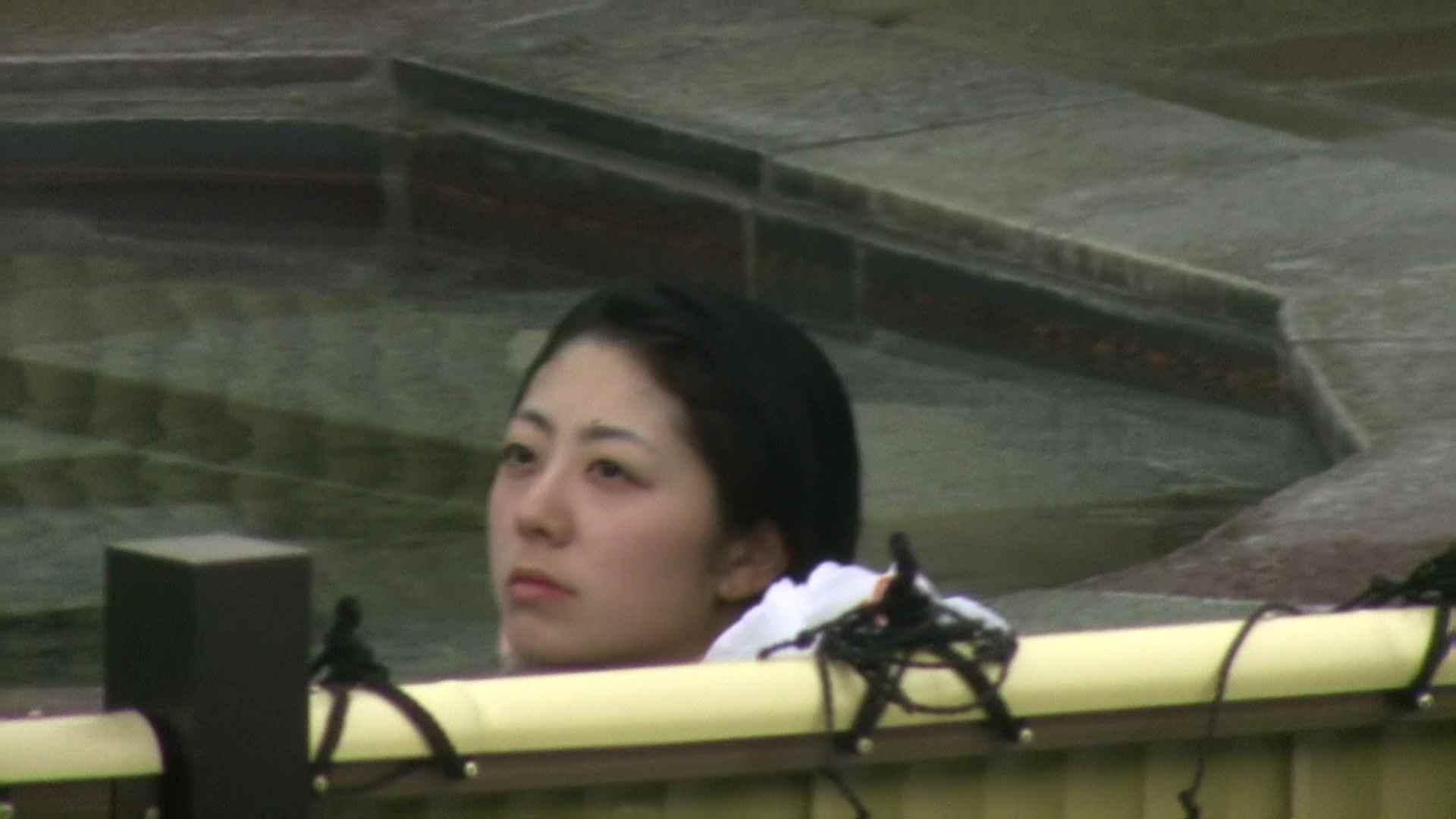 Aquaな露天風呂Vol.04 0 | 0  84pic 66