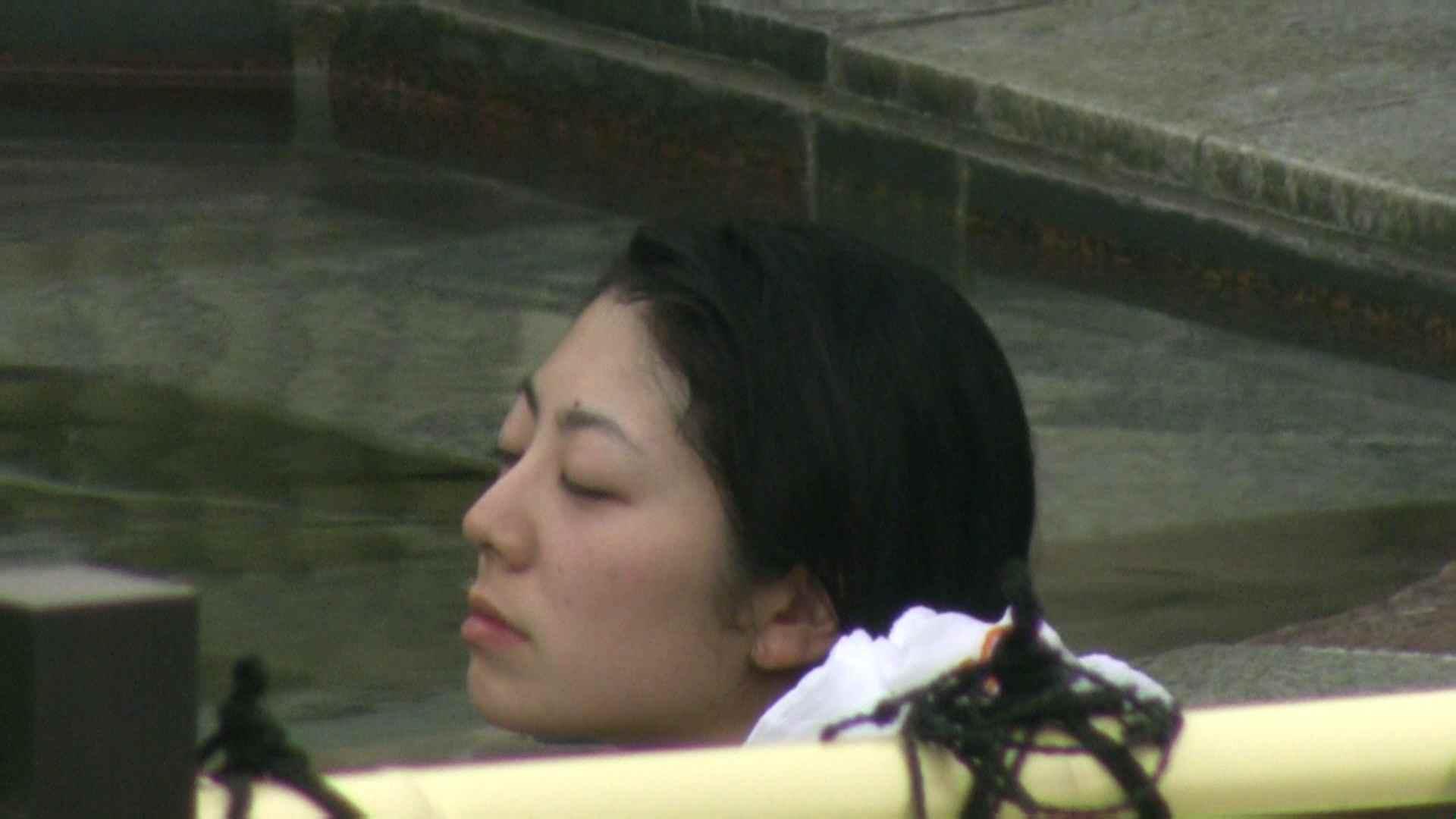 Aquaな露天風呂Vol.04 エッチな盗撮 おまんこ動画流出 84pic 68