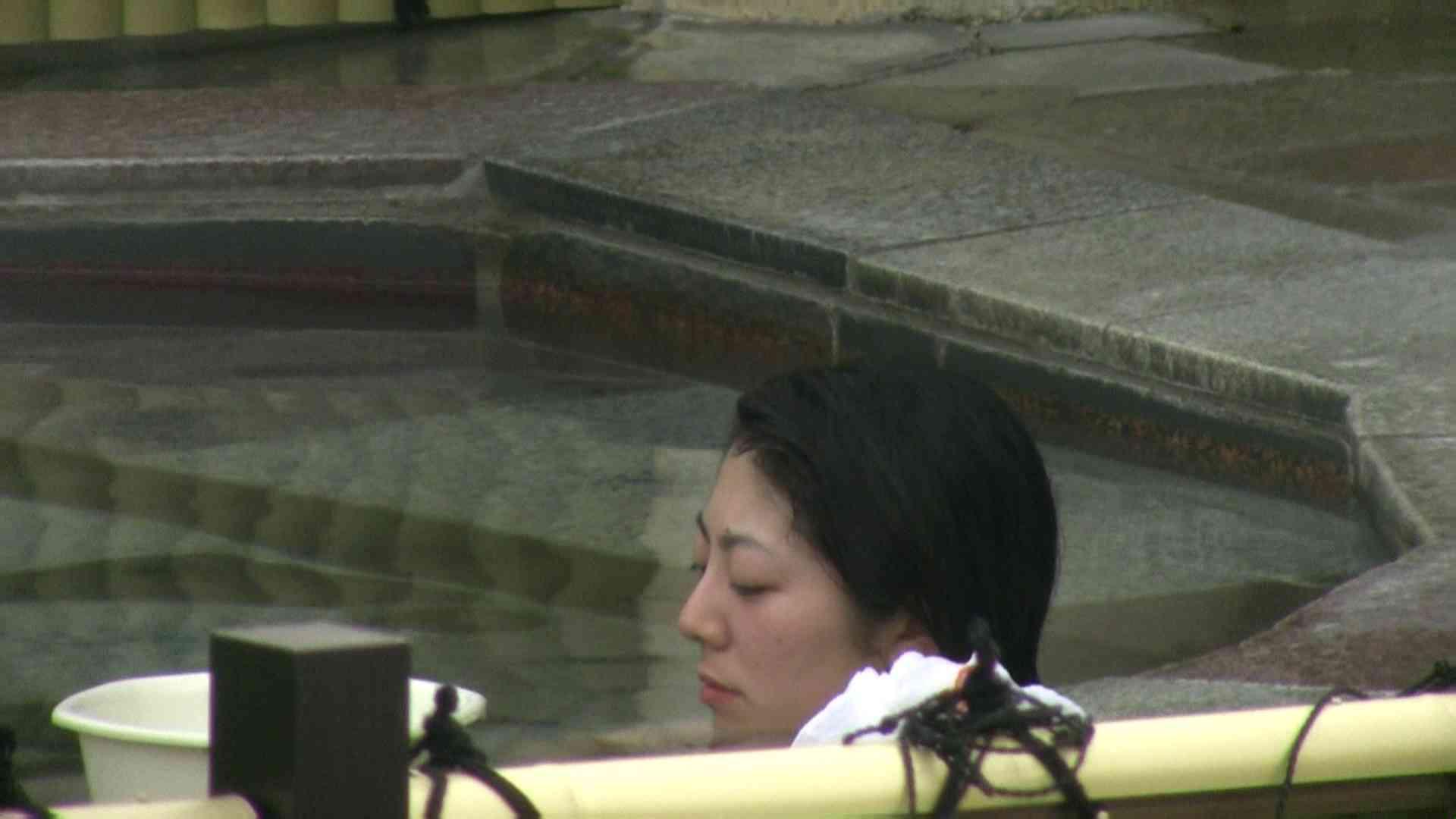 Aquaな露天風呂Vol.04 0  84pic 75