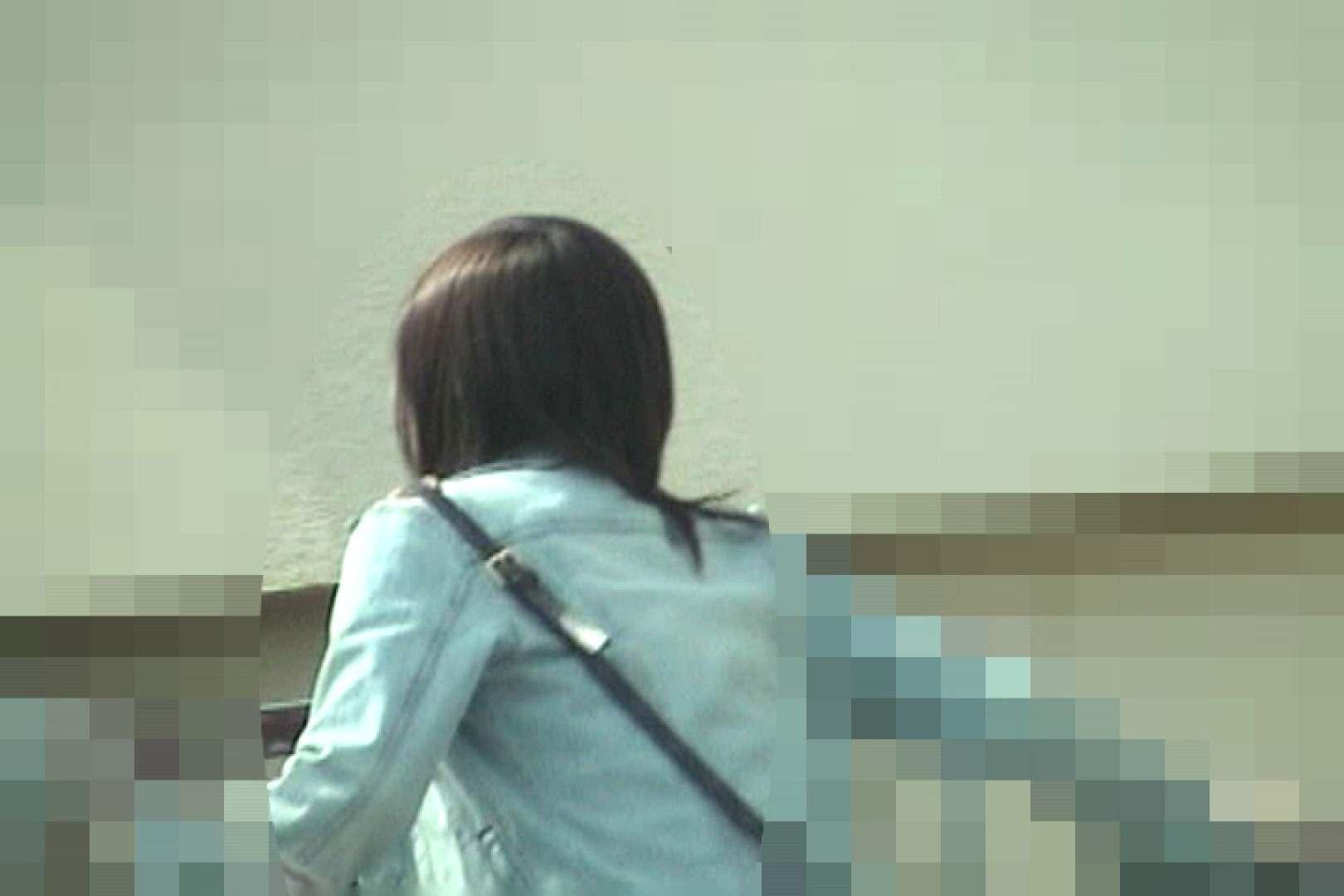 Aquaな露天風呂Vol.58【VIP限定】 エッチな盗撮 おまんこ動画流出 95pic 2