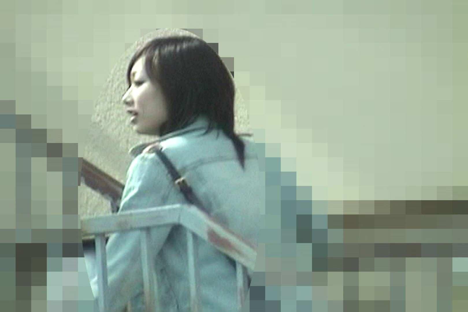 Aquaな露天風呂Vol.58【VIP限定】 露天 おめこ無修正画像 95pic 3