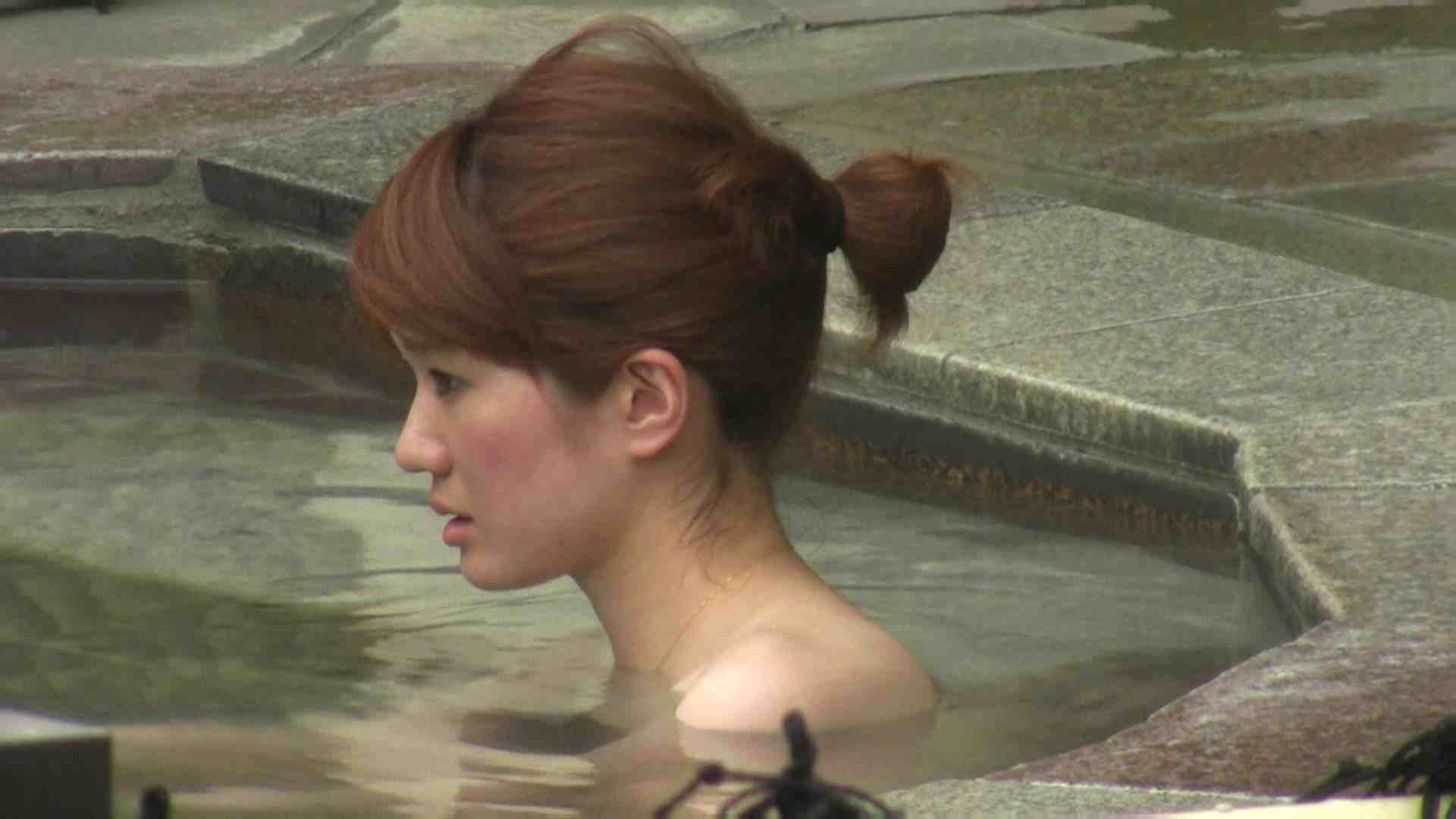 Aquaな露天風呂Vol.110 露天   0  89pic 33