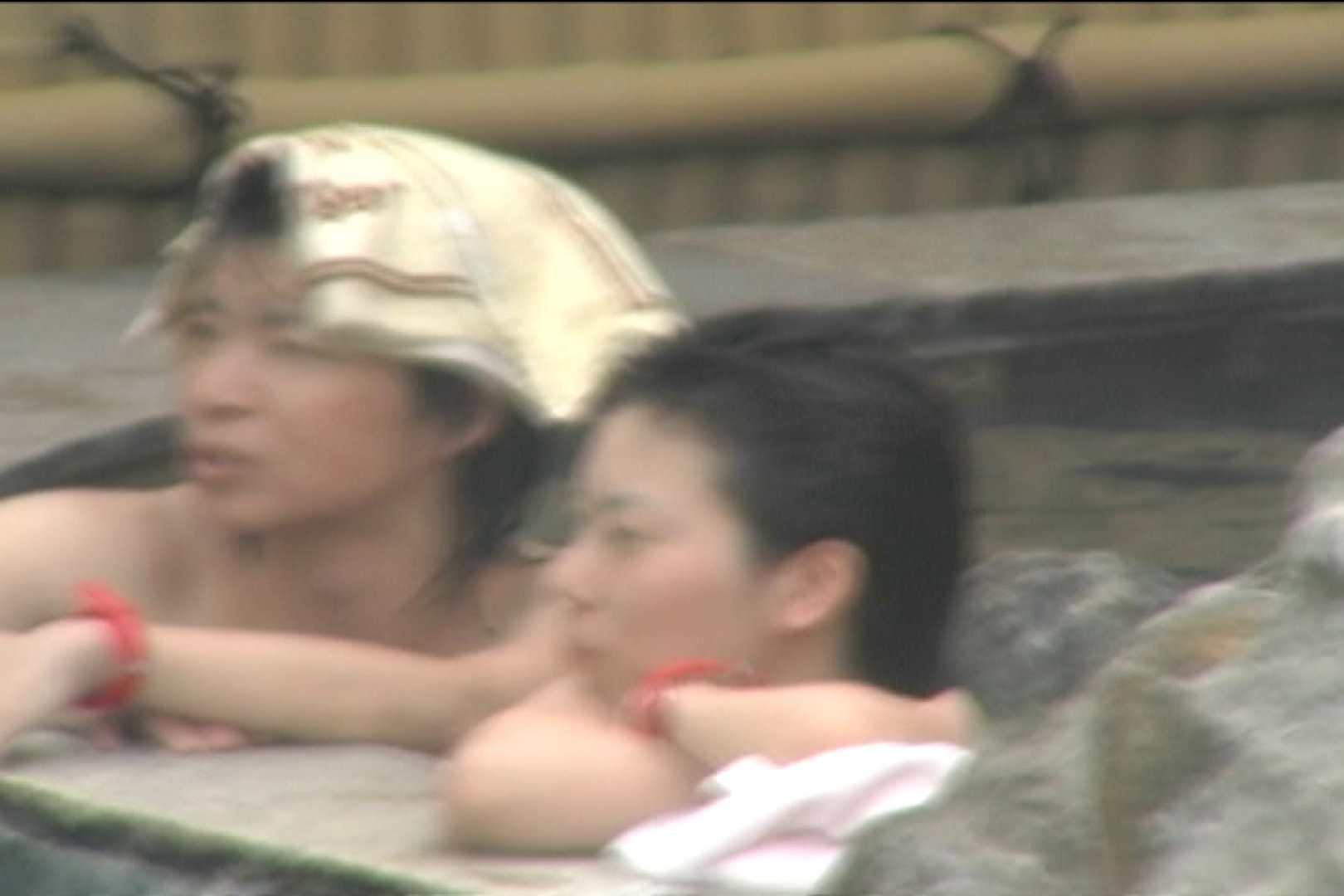 Aquaな露天風呂Vol.122 HなOL   0  107pic 1