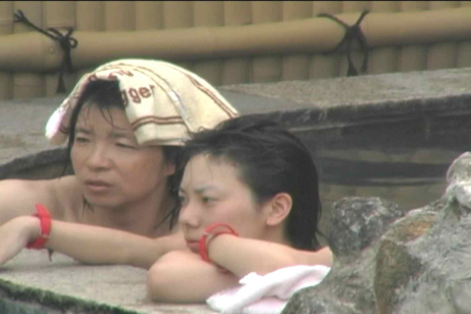 Aquaな露天風呂Vol.122 エッチな盗撮 オメコ無修正動画無料 107pic 6