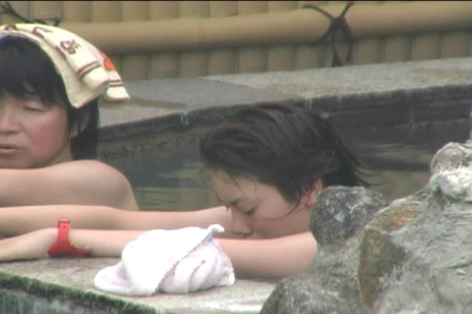 Aquaな露天風呂Vol.122 露天 おめこ無修正動画無料 107pic 7
