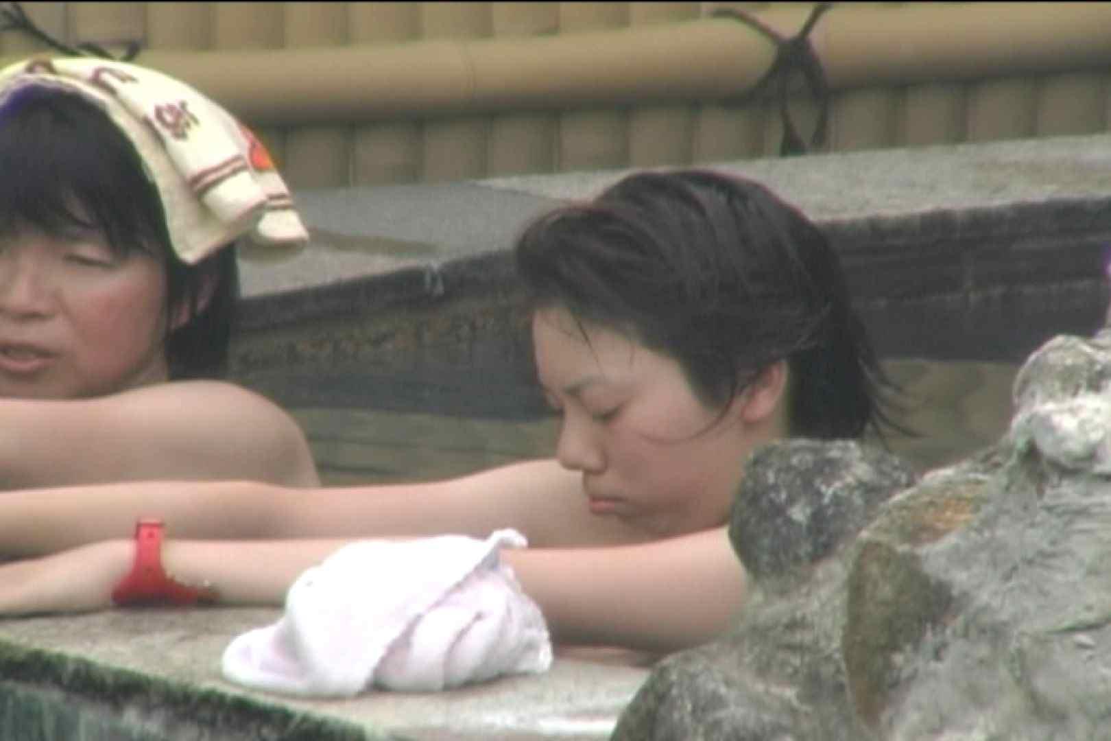 Aquaな露天風呂Vol.122 エッチな盗撮 オメコ無修正動画無料 107pic 10