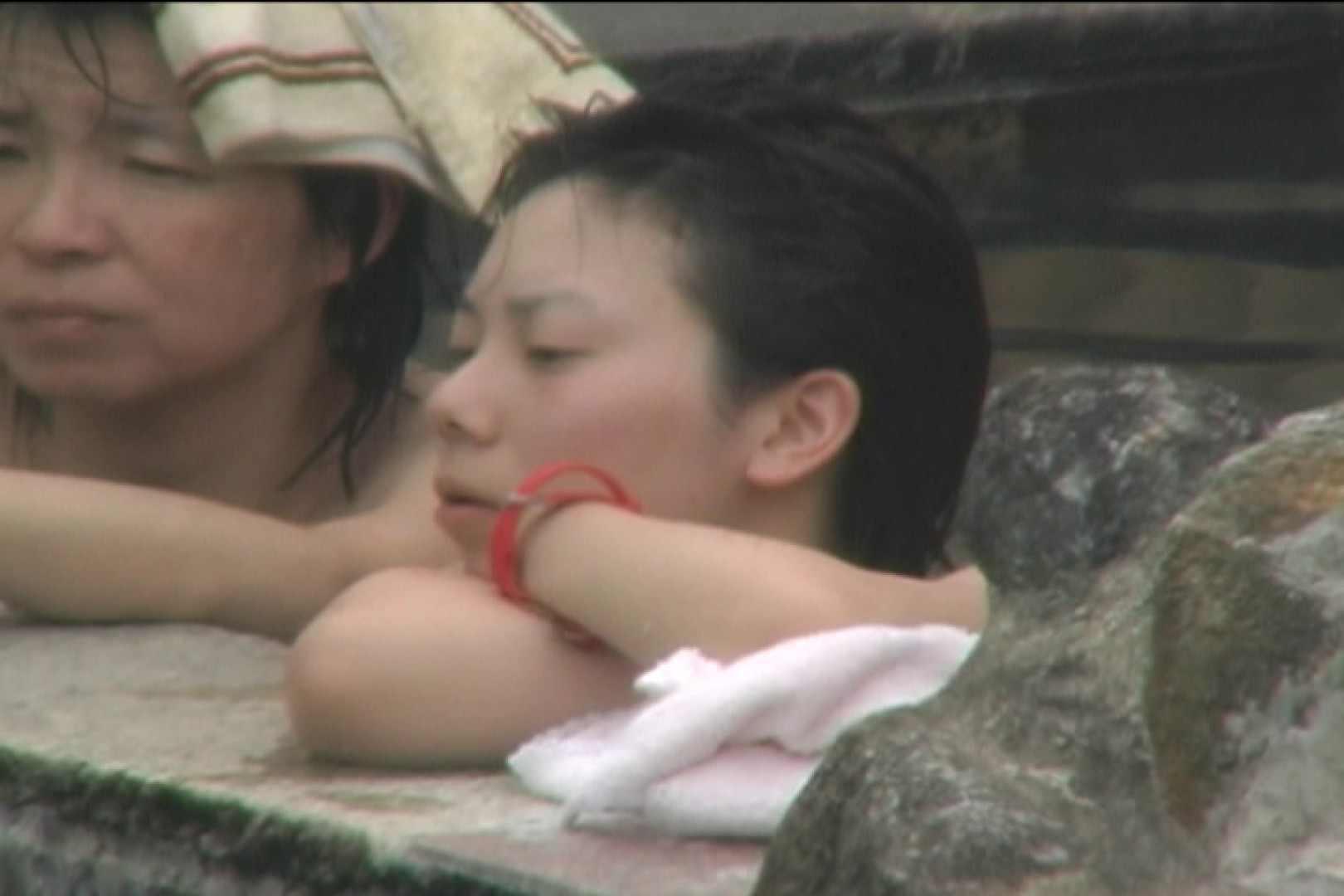 Aquaな露天風呂Vol.122 エッチな盗撮 オメコ無修正動画無料 107pic 30