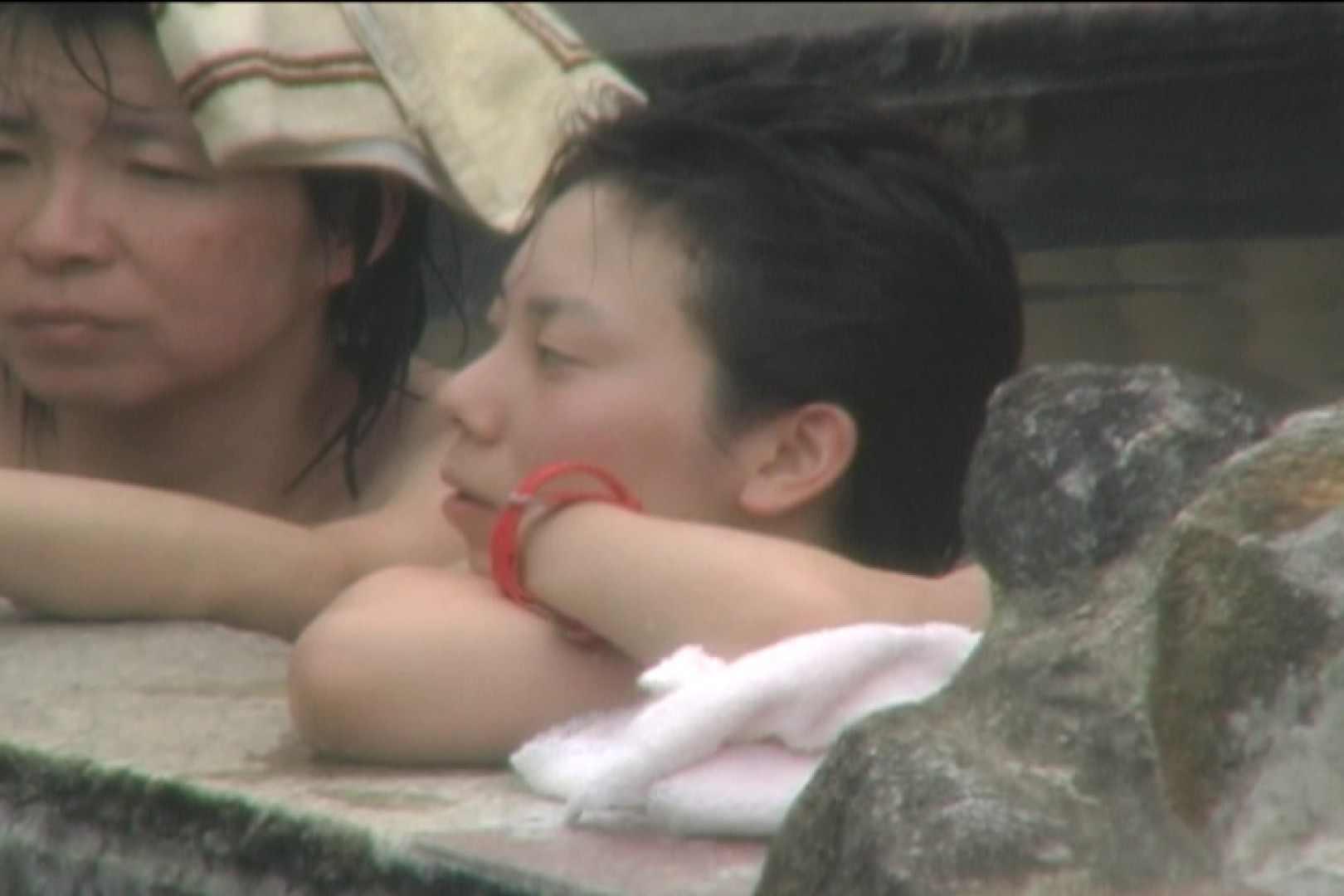 Aquaな露天風呂Vol.122 HなOL   0  107pic 33