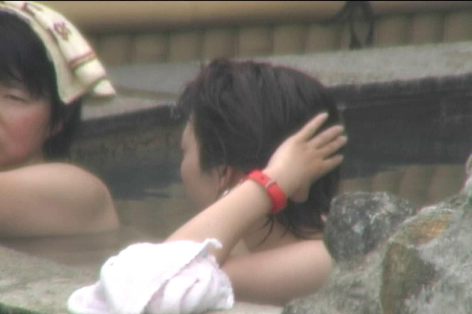 Aquaな露天風呂Vol.122 エッチな盗撮 オメコ無修正動画無料 107pic 94