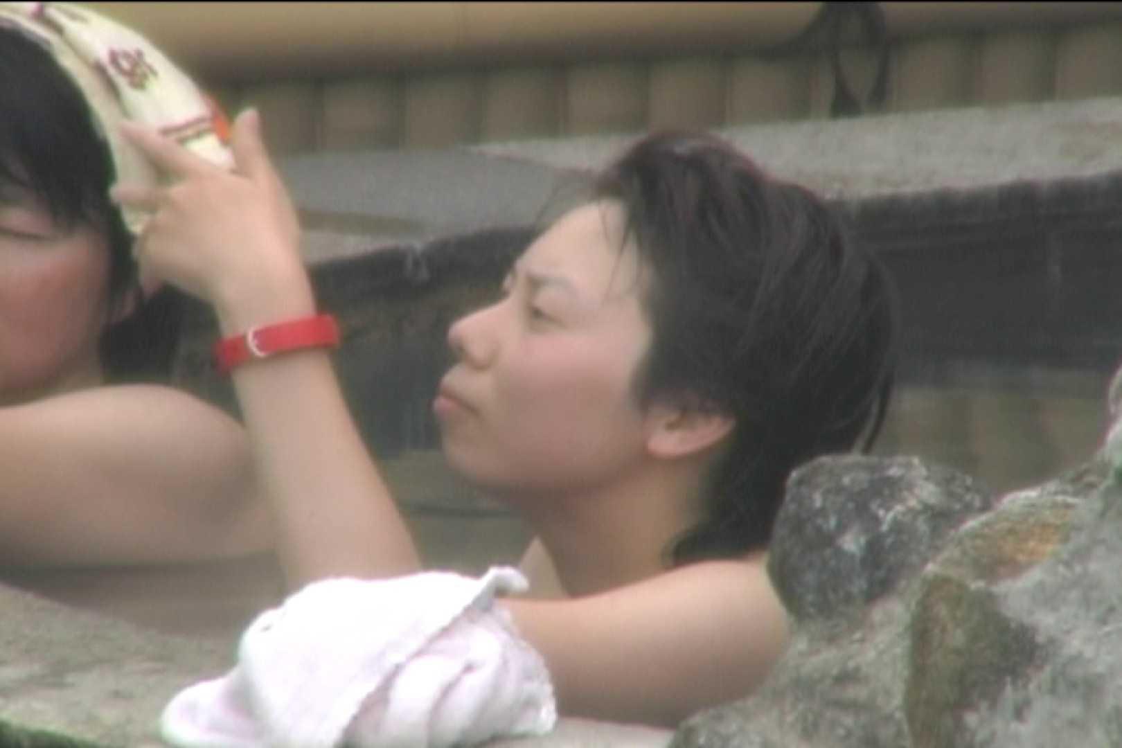 Aquaな露天風呂Vol.122 エッチな盗撮 オメコ無修正動画無料 107pic 98