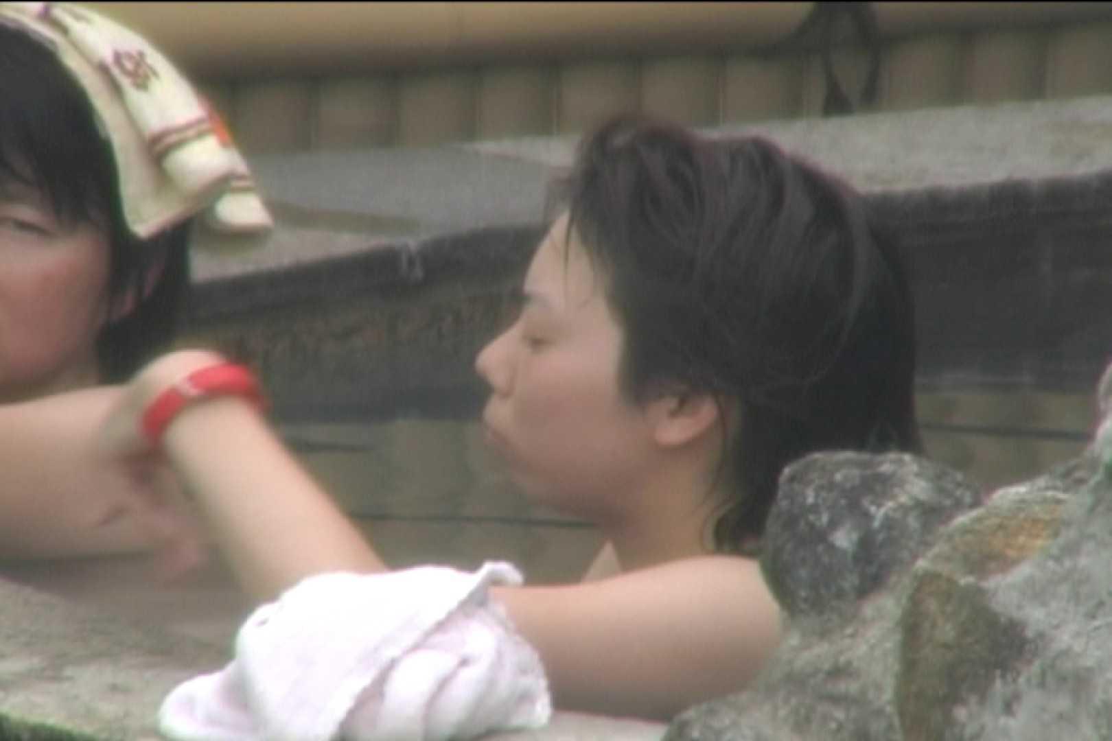 Aquaな露天風呂Vol.122 露天 おめこ無修正動画無料 107pic 99