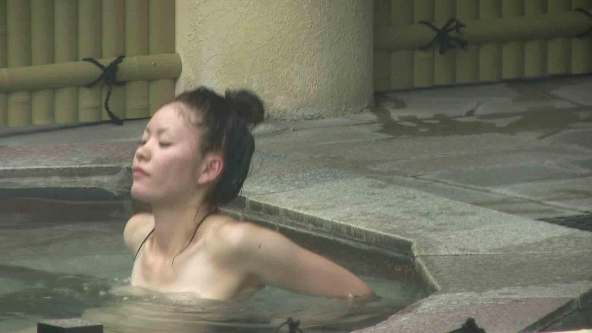 Aquaな露天風呂Vol.137 0  92pic 16