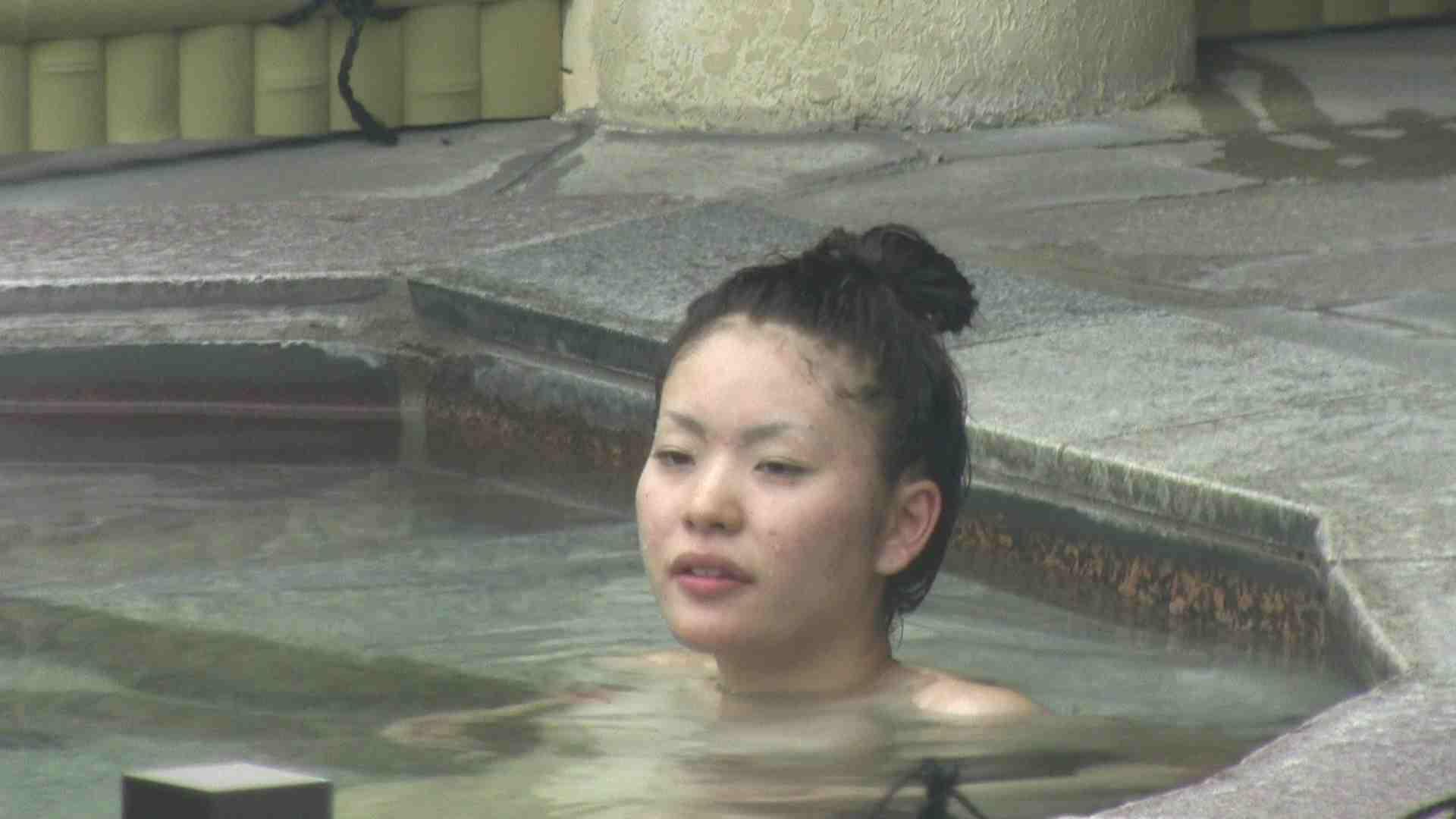 Aquaな露天風呂Vol.137 0  92pic 20