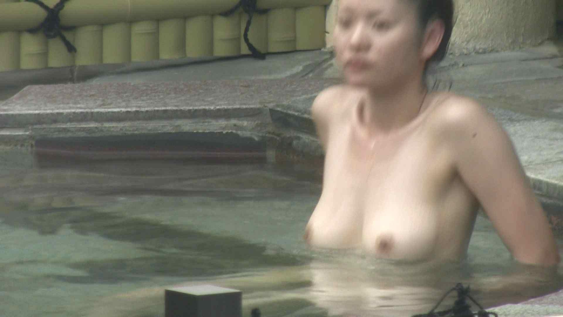 Aquaな露天風呂Vol.137 0  92pic 32