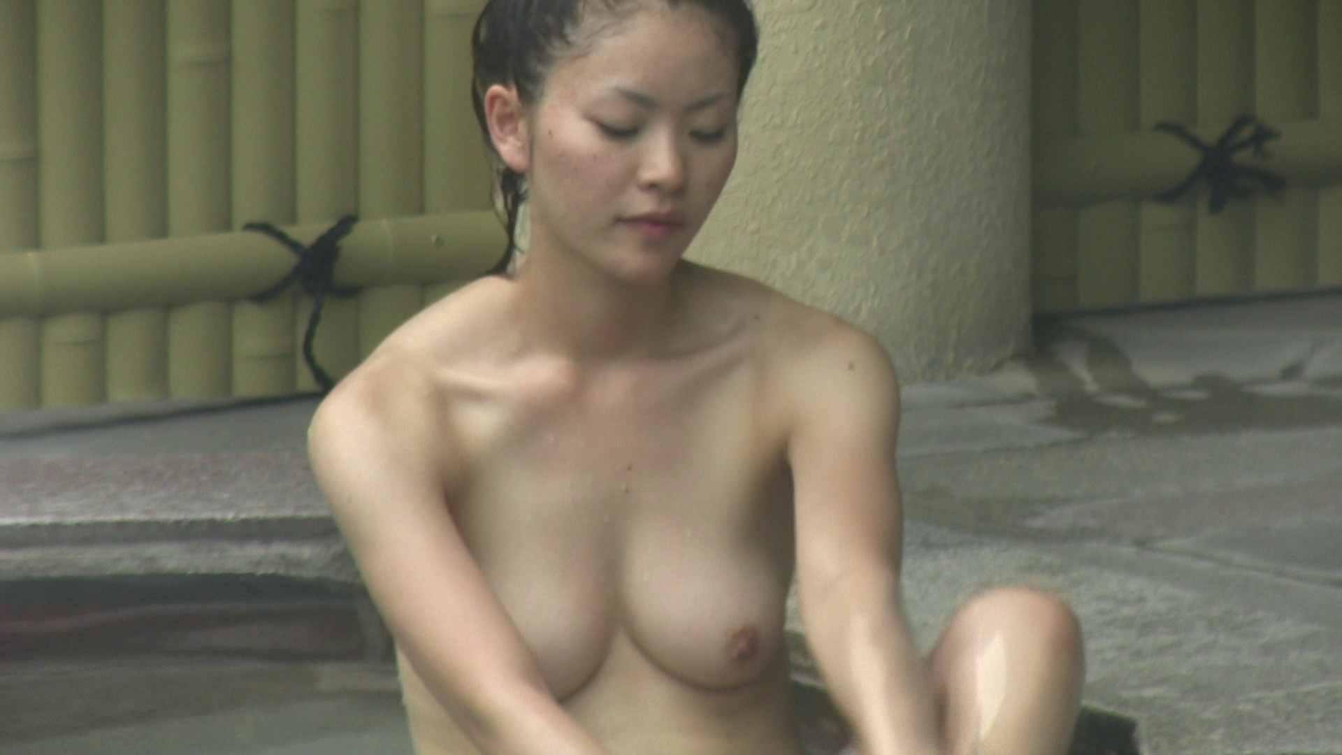 Aquaな露天風呂Vol.137 エッチな盗撮 オメコ無修正動画無料 92pic 47