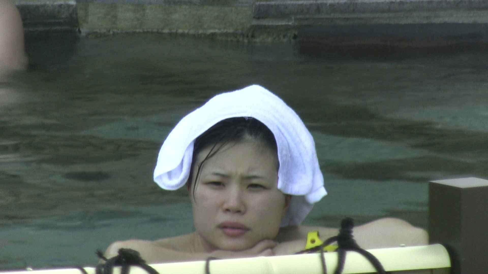 Aquaな露天風呂Vol.183 0   0  106pic 41