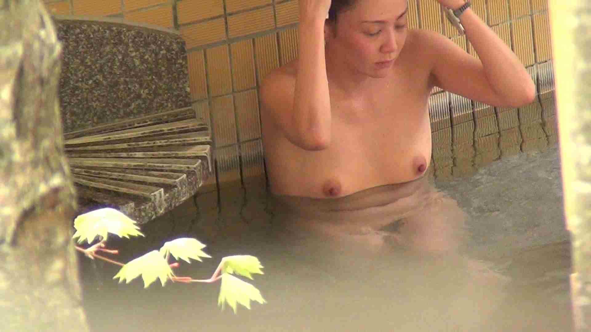 Aquaな露天風呂Vol.231 エッチな盗撮  113pic 4