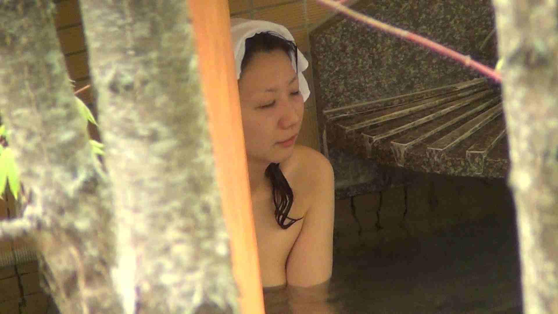 Aquaな露天風呂Vol.231 露天 スケベ動画紹介 113pic 23