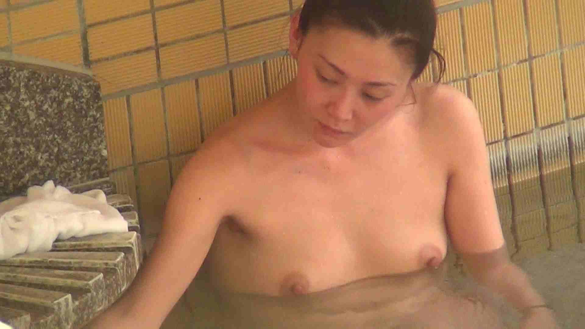 Aquaな露天風呂Vol.231 露天 スケベ動画紹介 113pic 31