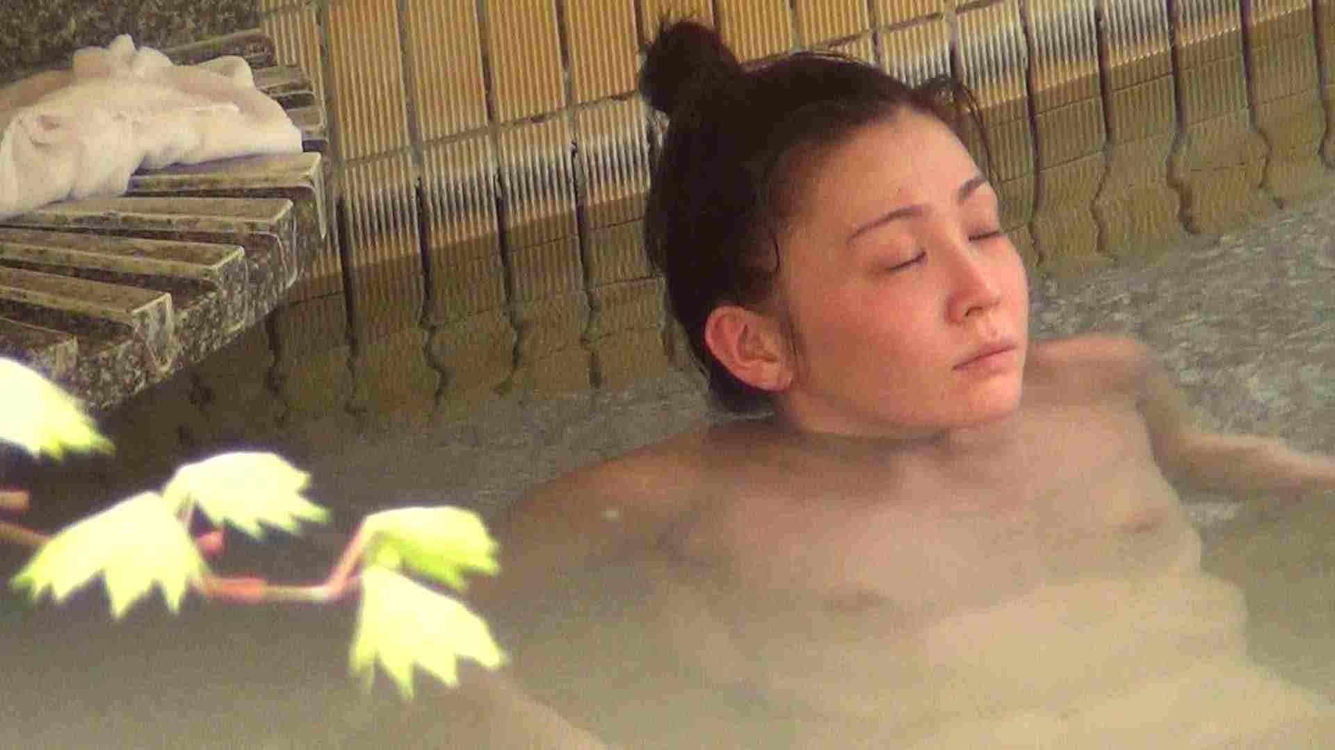 Aquaな露天風呂Vol.231 露天 スケベ動画紹介 113pic 35