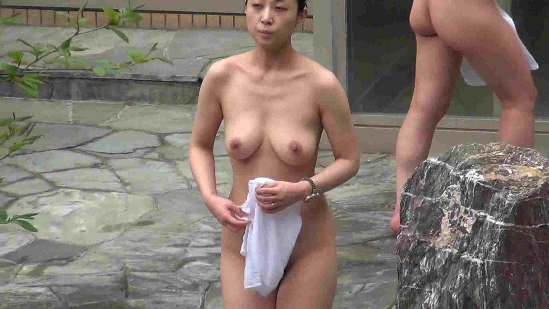 Aquaな露天風呂Vol.231 HなOL オメコ動画キャプチャ 113pic 38