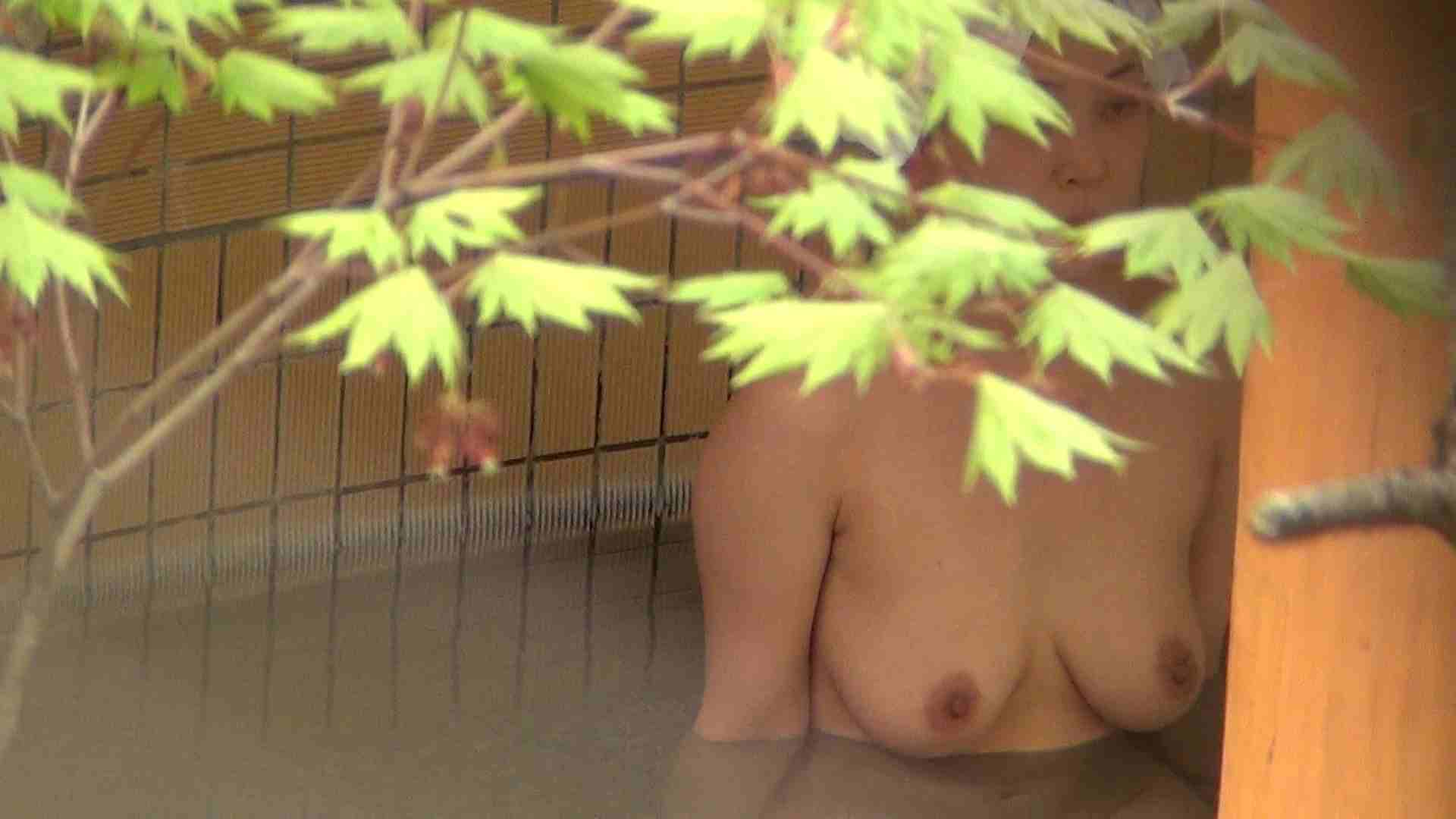 Aquaな露天風呂Vol.231 露天 スケベ動画紹介 113pic 75