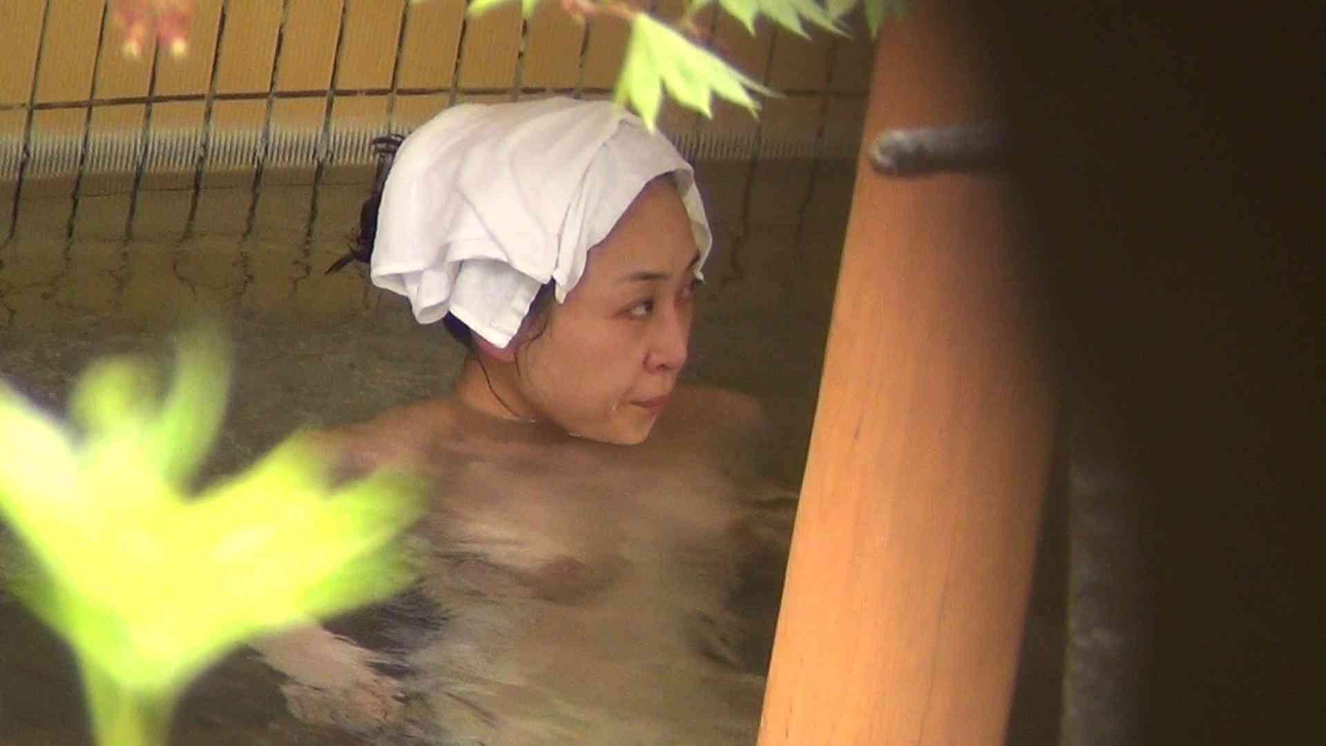 Aquaな露天風呂Vol.231 HなOL オメコ動画キャプチャ 113pic 102