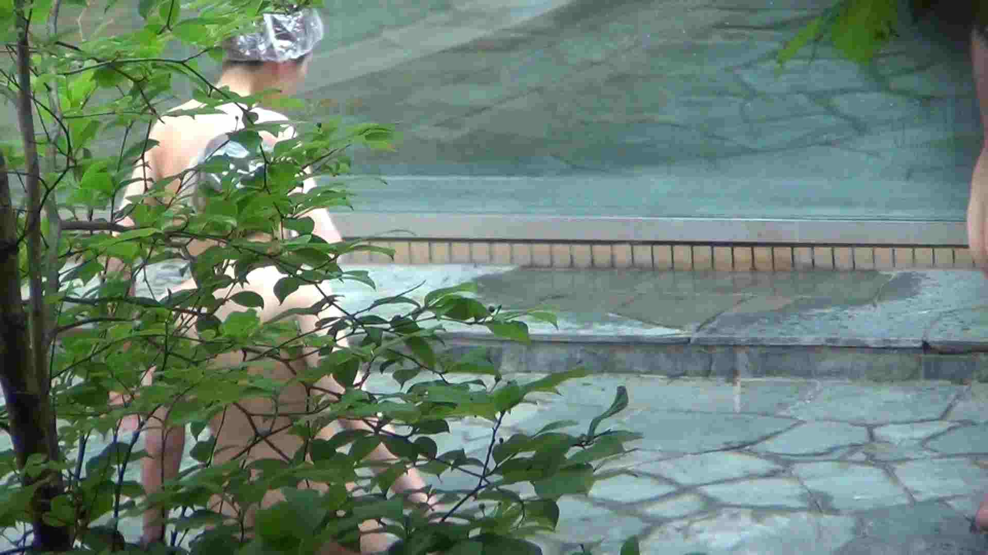 Aquaな露天風呂Vol.255 0 | 露天  108pic 17