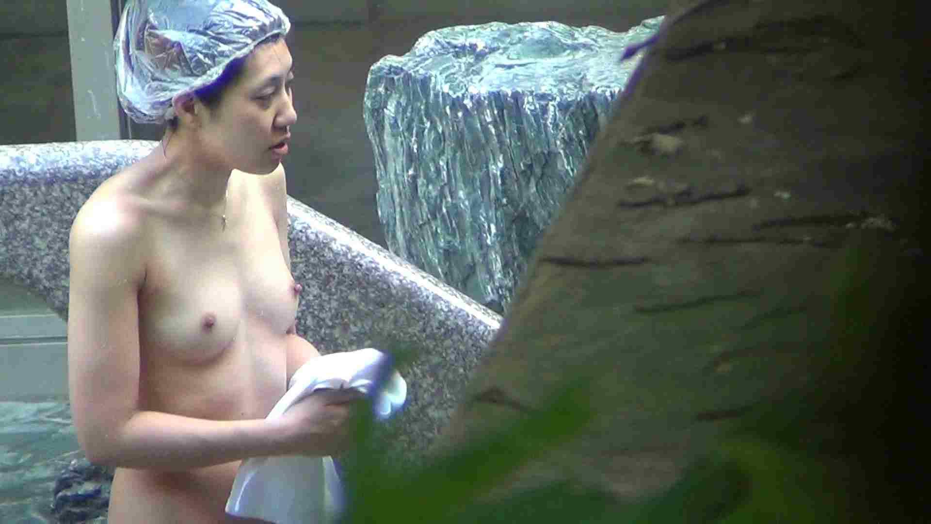 Aquaな露天風呂Vol.255 HなOL オメコ無修正動画無料 108pic 30