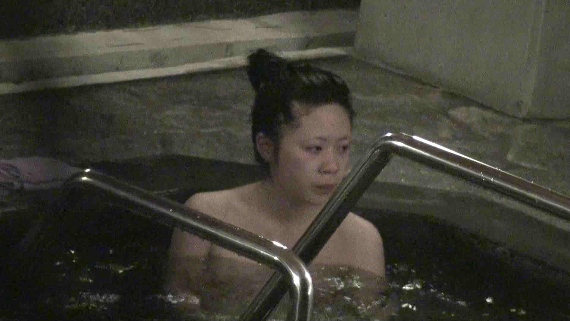 Aquaな露天風呂Vol.314 0  84pic 50