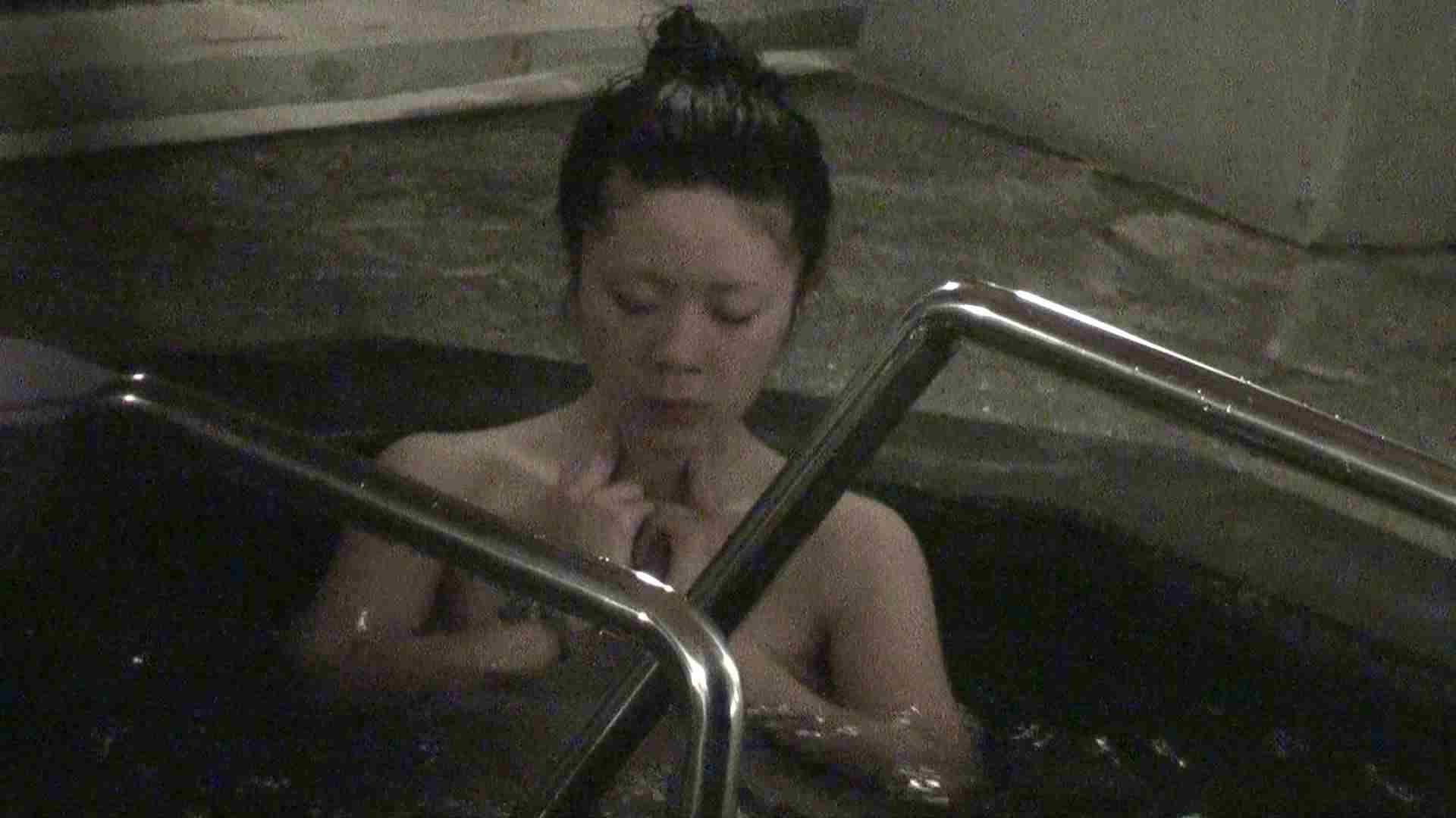 Aquaな露天風呂Vol.314 0  84pic 55