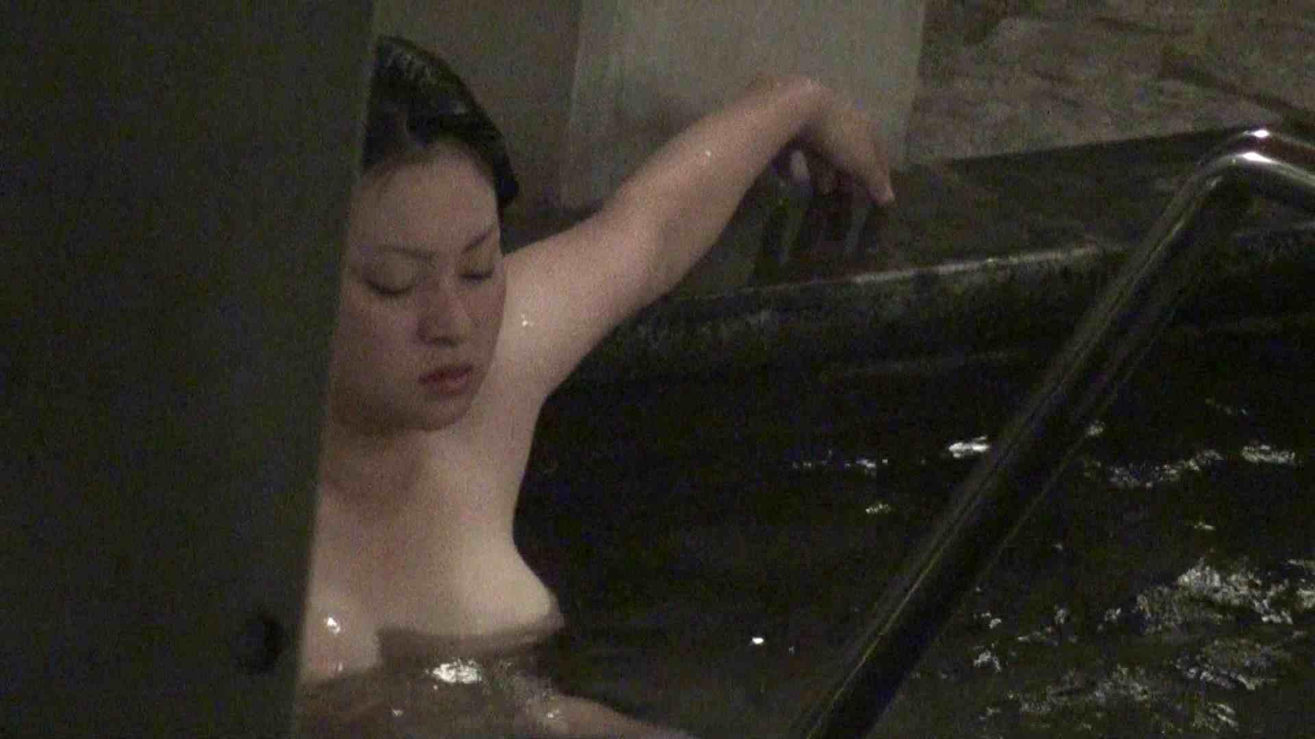 Aquaな露天風呂Vol.338 0  101pic 35