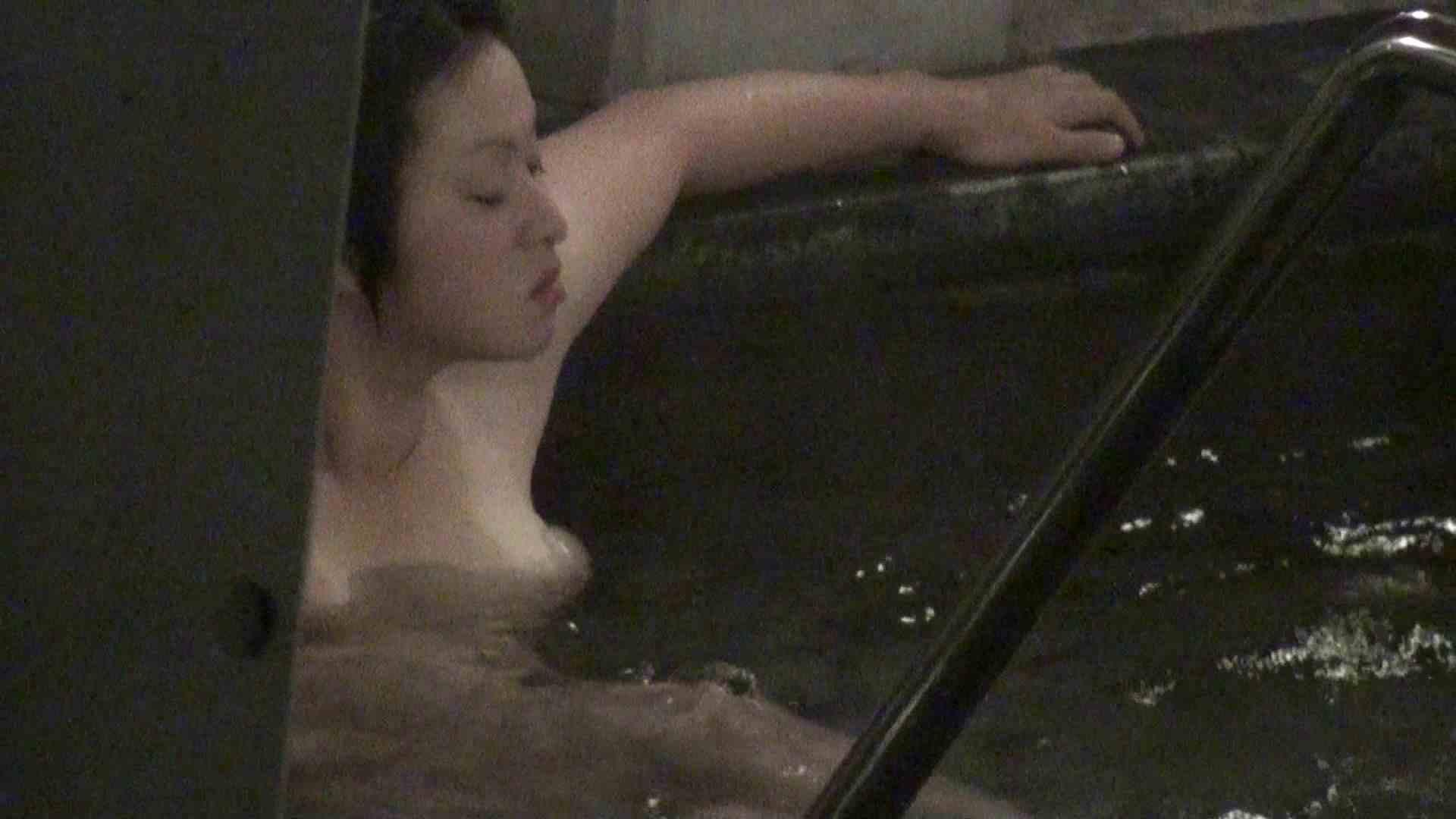 Aquaな露天風呂Vol.338 0   0  101pic 46
