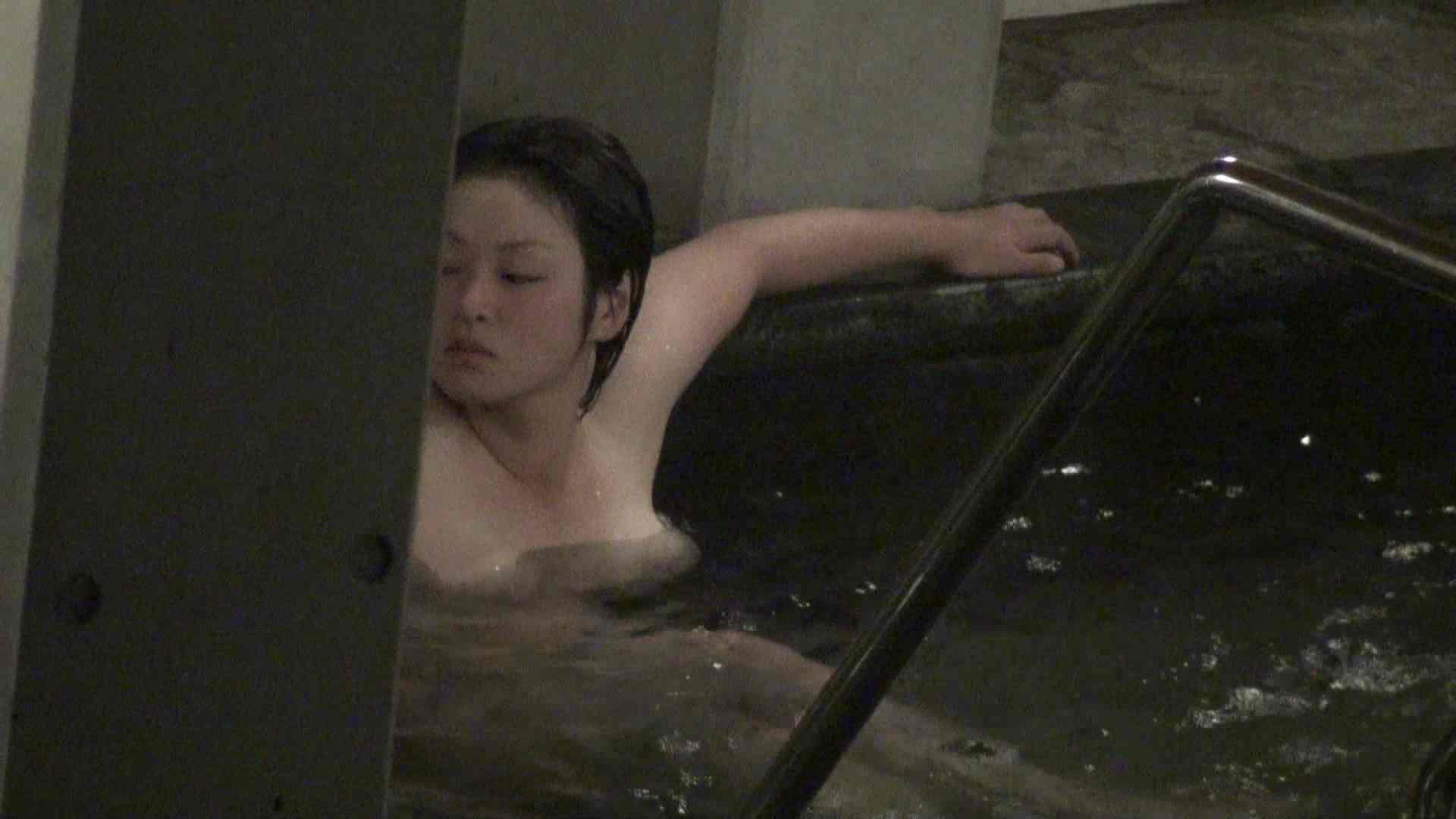 Aquaな露天風呂Vol.338 0   0  101pic 56