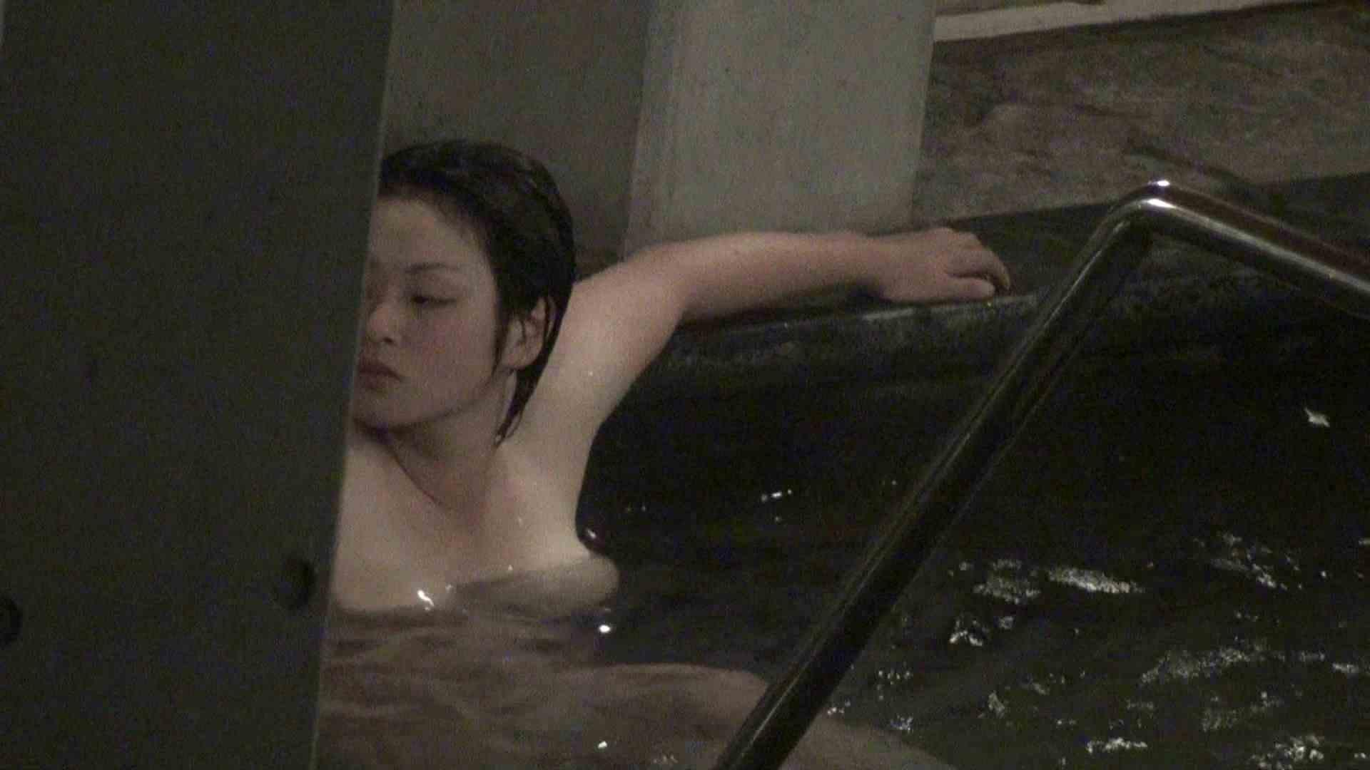 Aquaな露天風呂Vol.338 HなOL おめこ無修正動画無料 101pic 57
