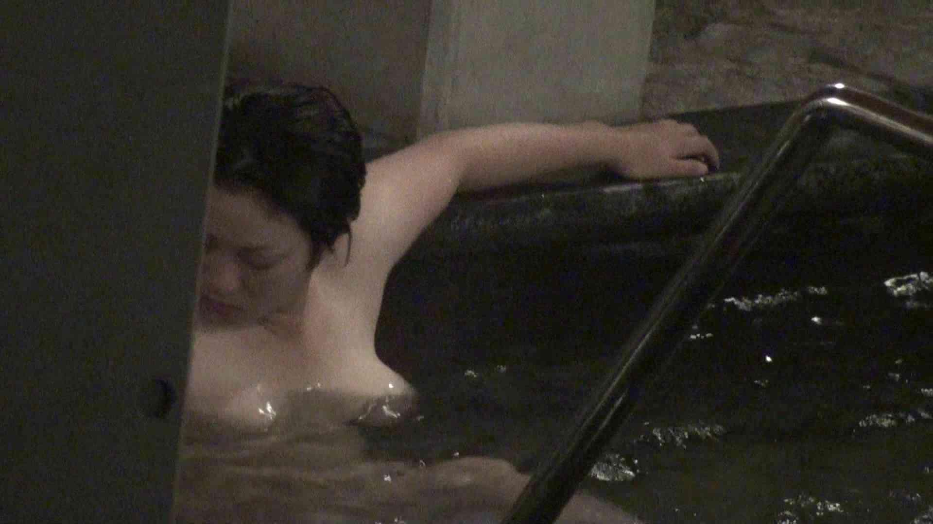 Aquaな露天風呂Vol.338 露天 AV動画キャプチャ 101pic 59