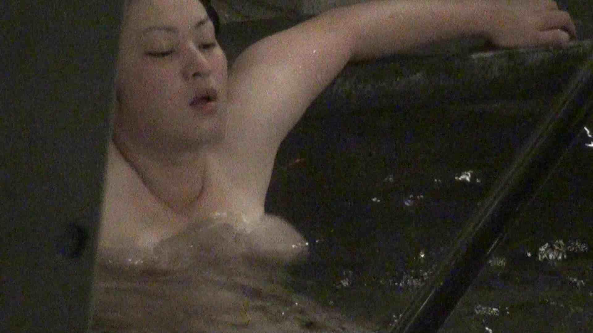 Aquaな露天風呂Vol.338 HなOL おめこ無修正動画無料 101pic 72