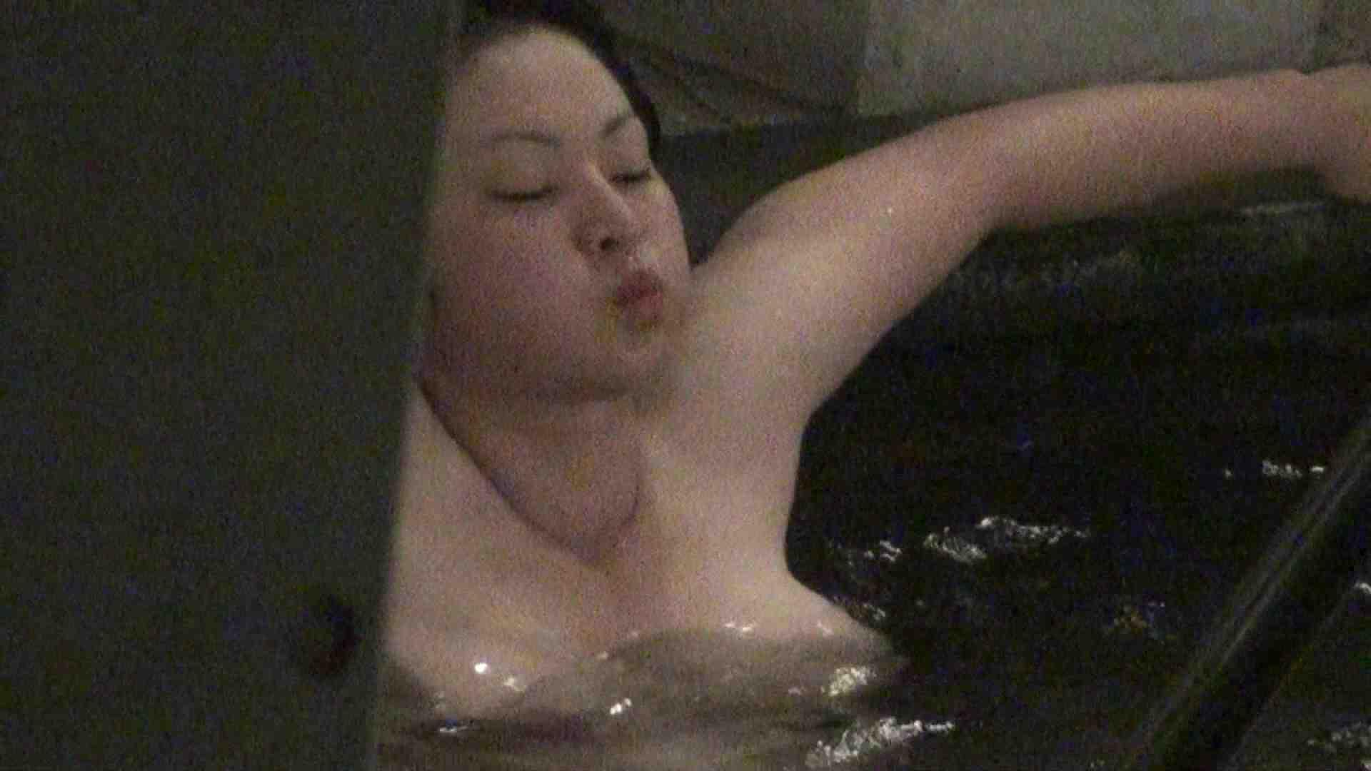 Aquaな露天風呂Vol.338 0   0  101pic 76