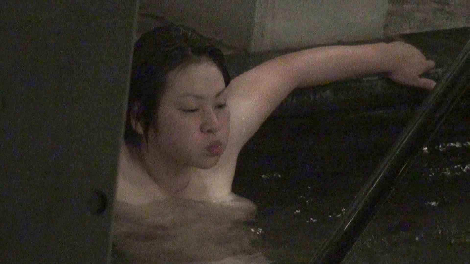 Aquaな露天風呂Vol.338 0  101pic 80